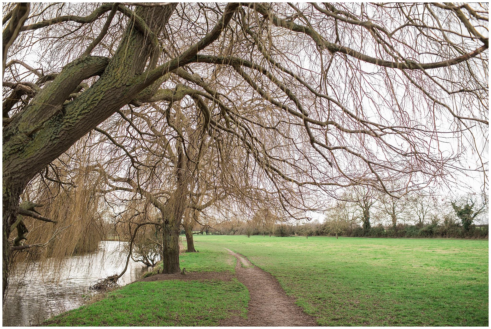 Cambridge_day2_0092.jpg