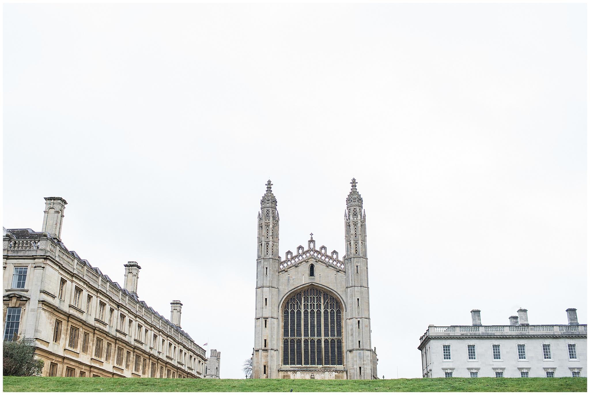 Cambridge_day2_0146.jpg
