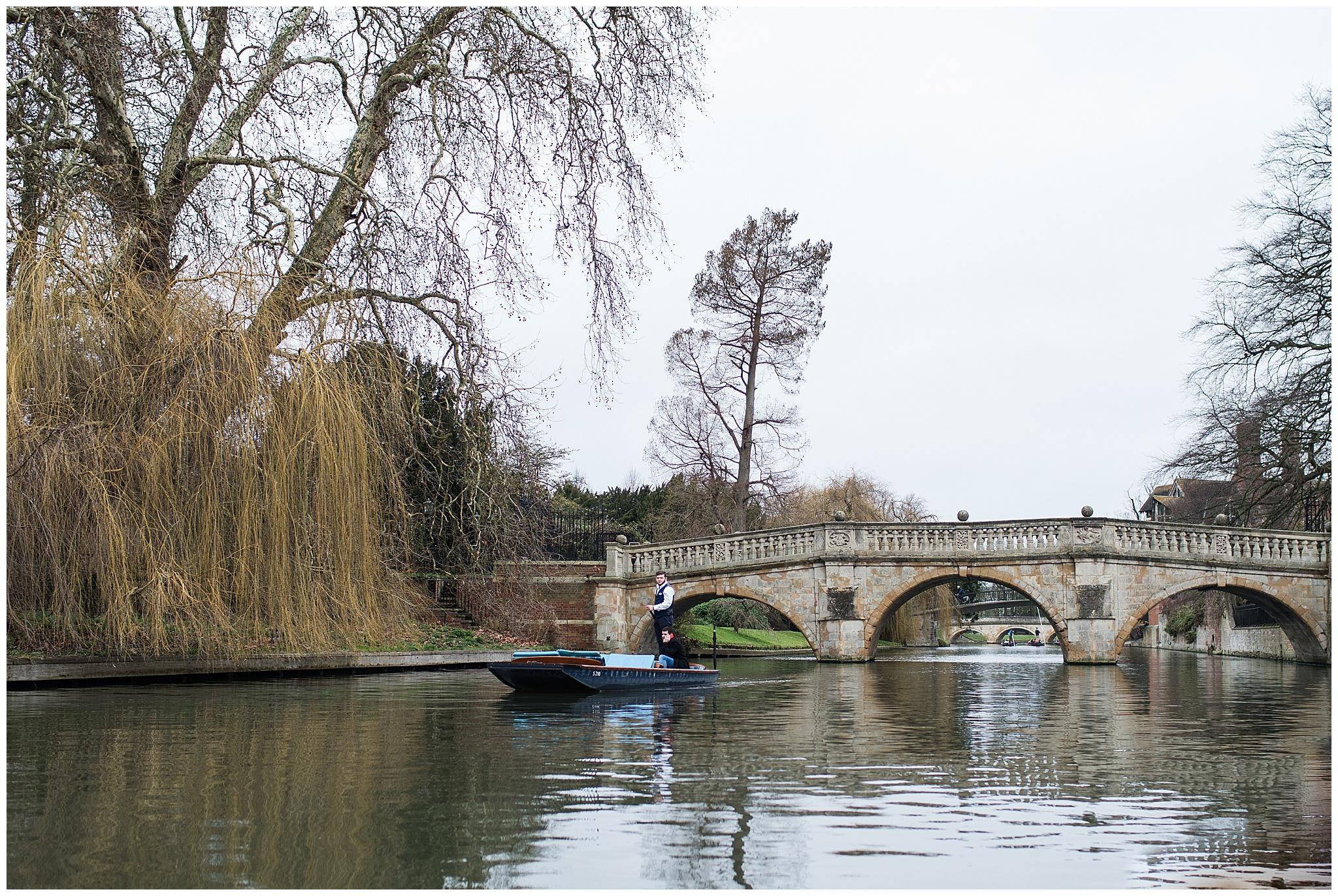 Cambridge_day2_0145.jpg