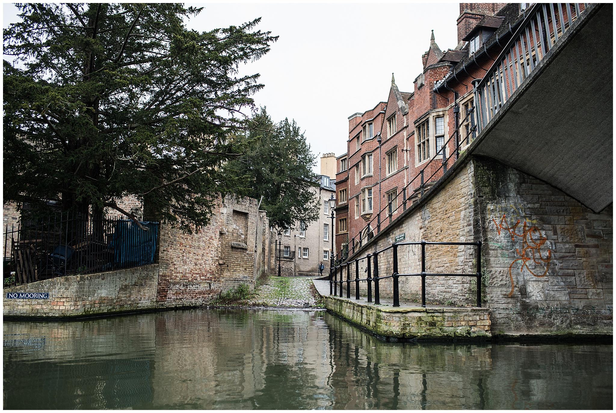 Cambridge_day2_0148.jpg