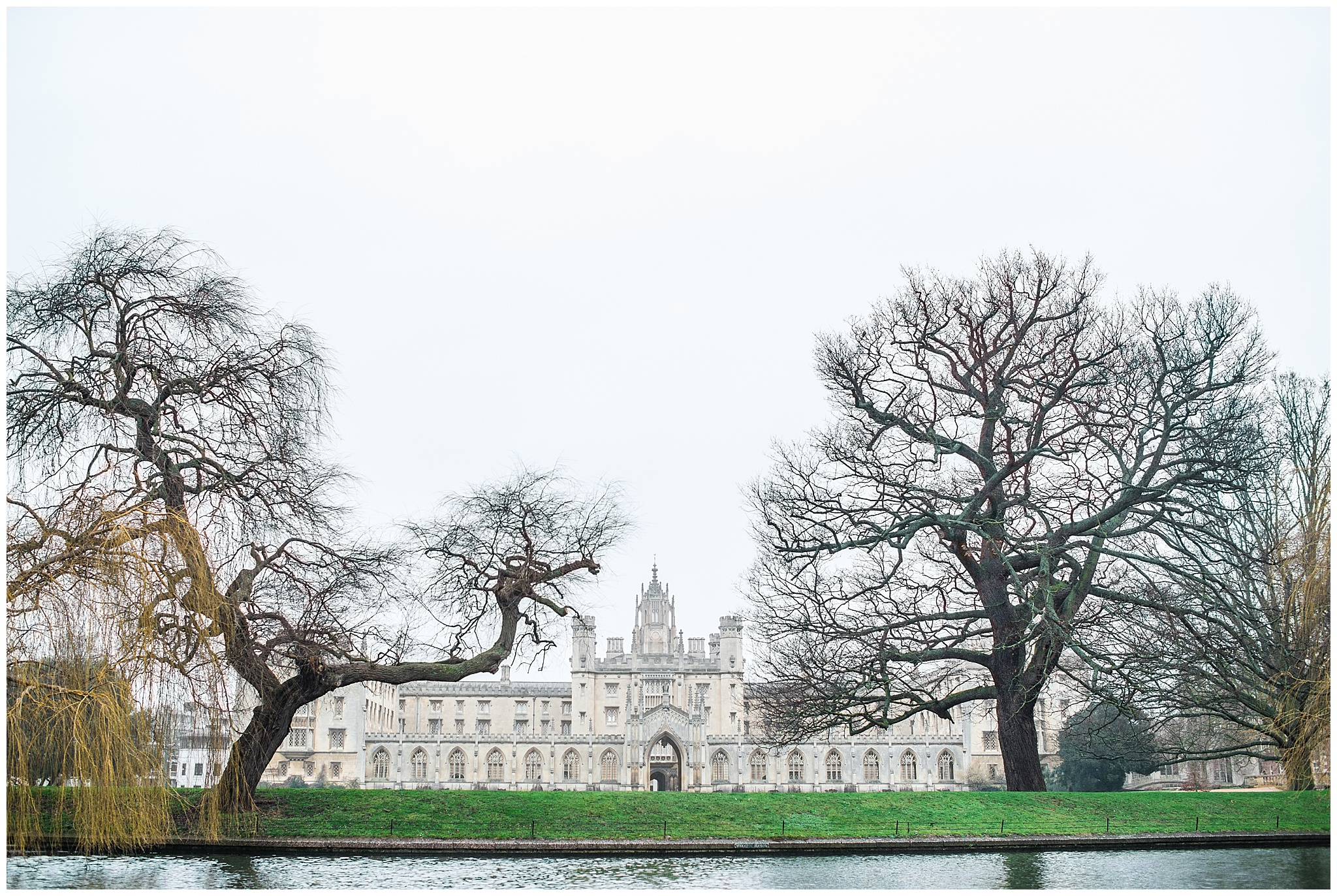 Cambridge_day2_0150.jpg