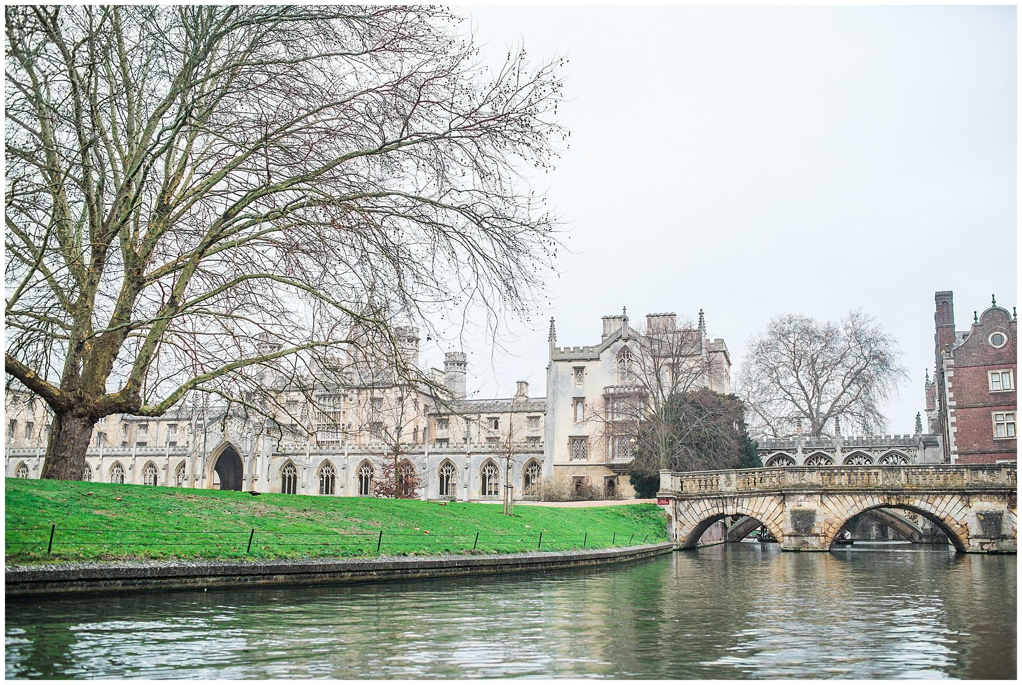 Cambridge_day2_0152.jpg