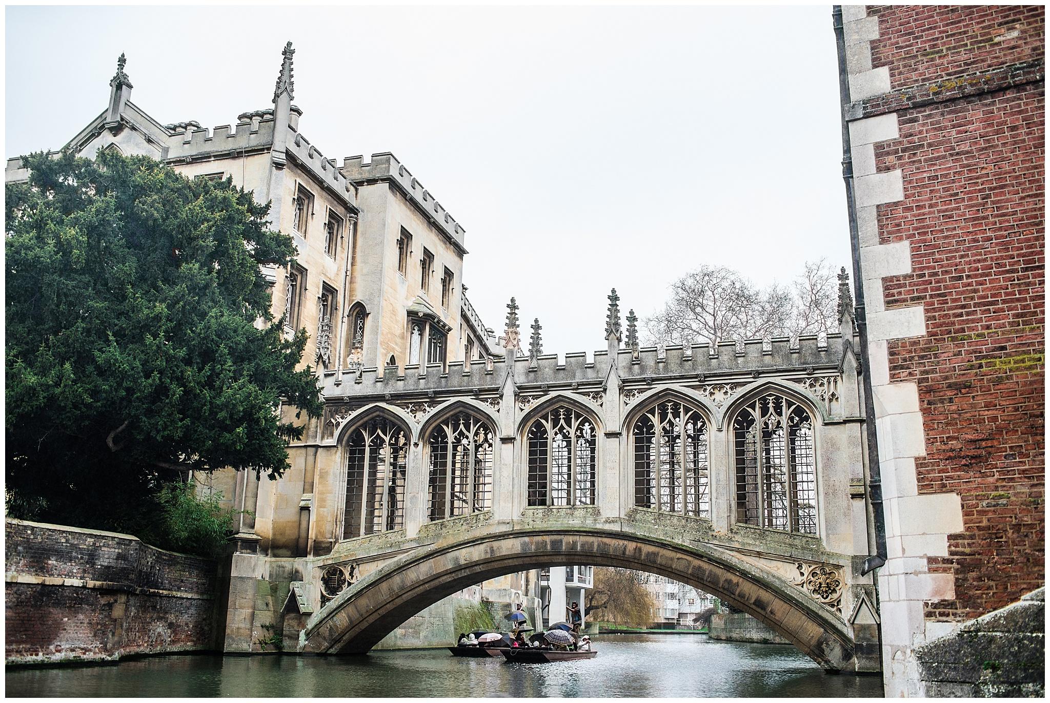 Cambridge_day2_0154.jpg