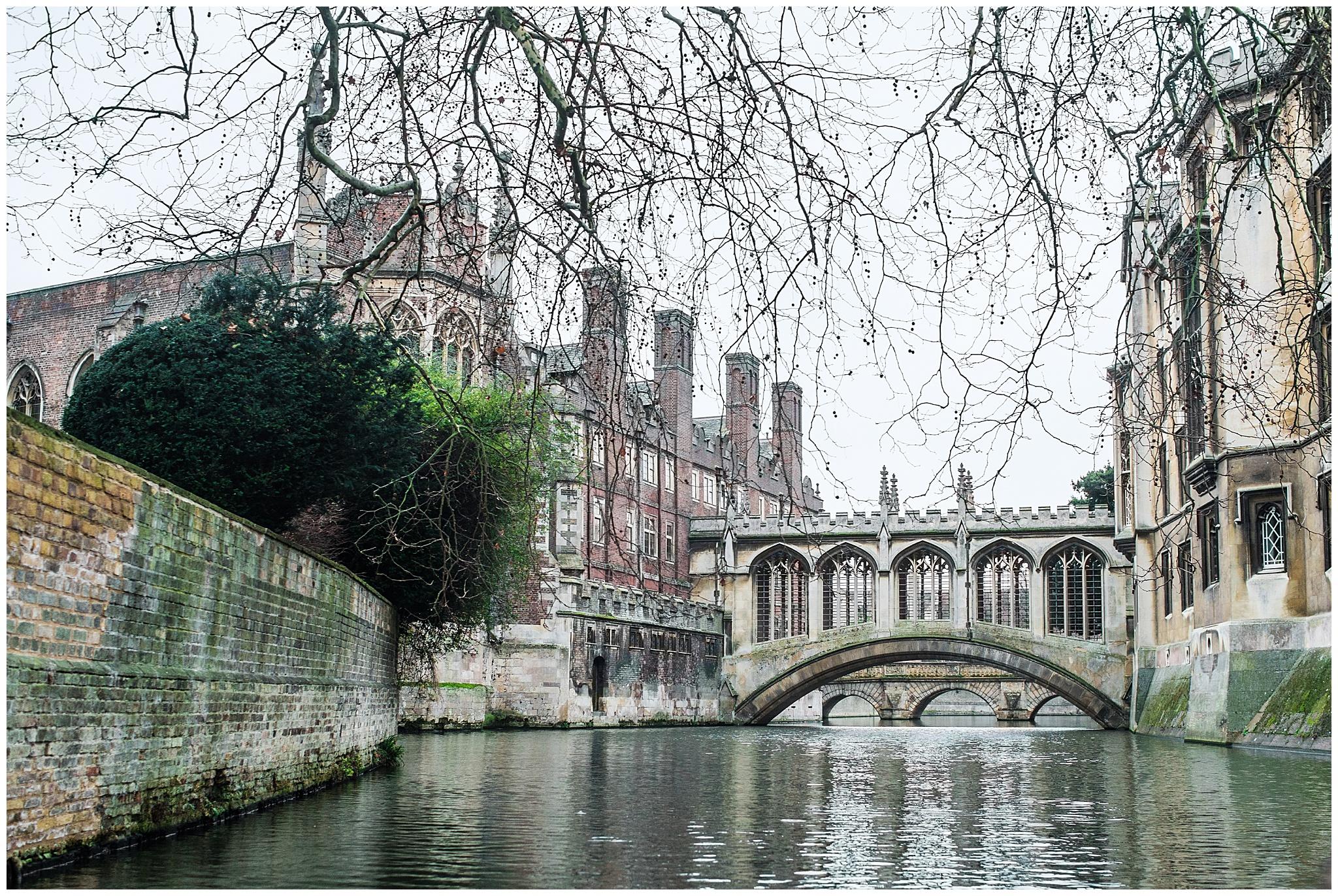 Cambridge_day2_0160.jpg