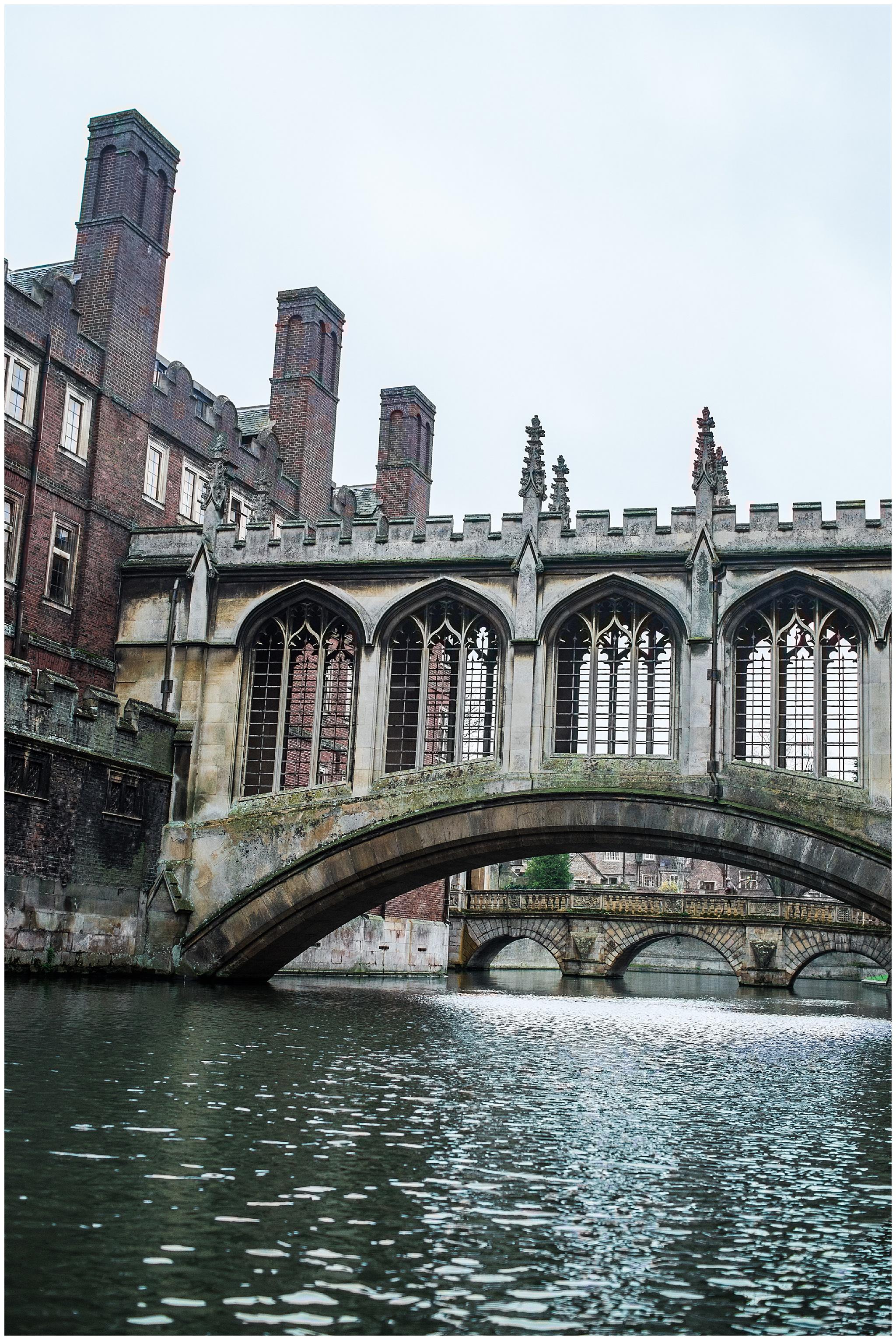 Cambridge_day2_0163.jpg