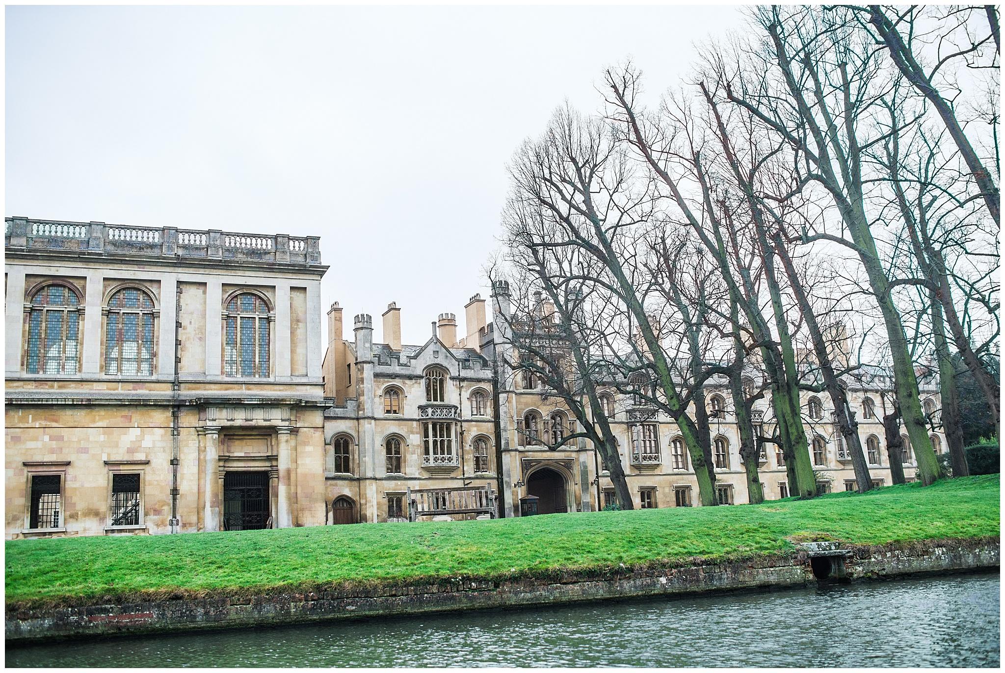 Cambridge_day2_0166.jpg