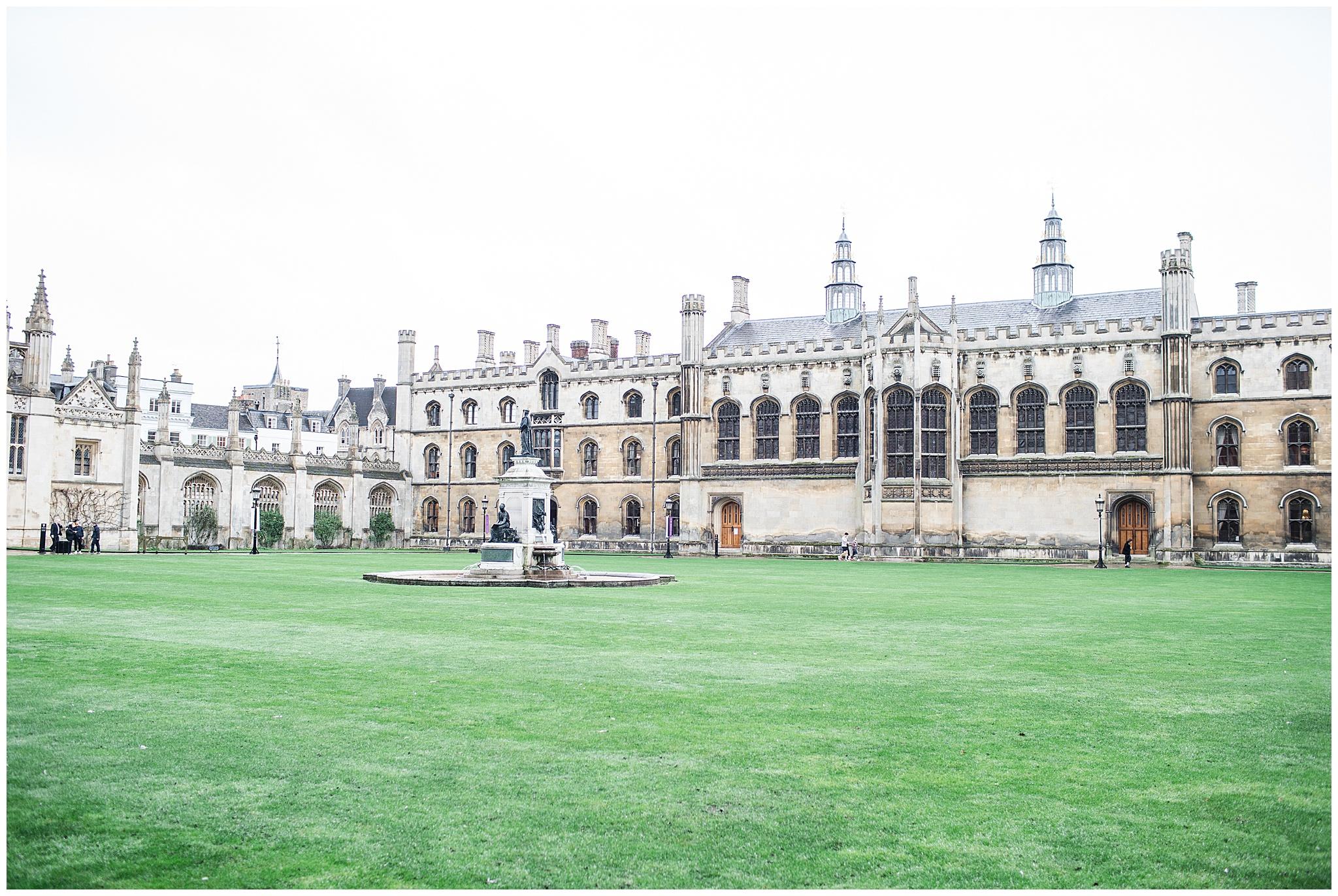 Cambridge_day2_0184.jpg