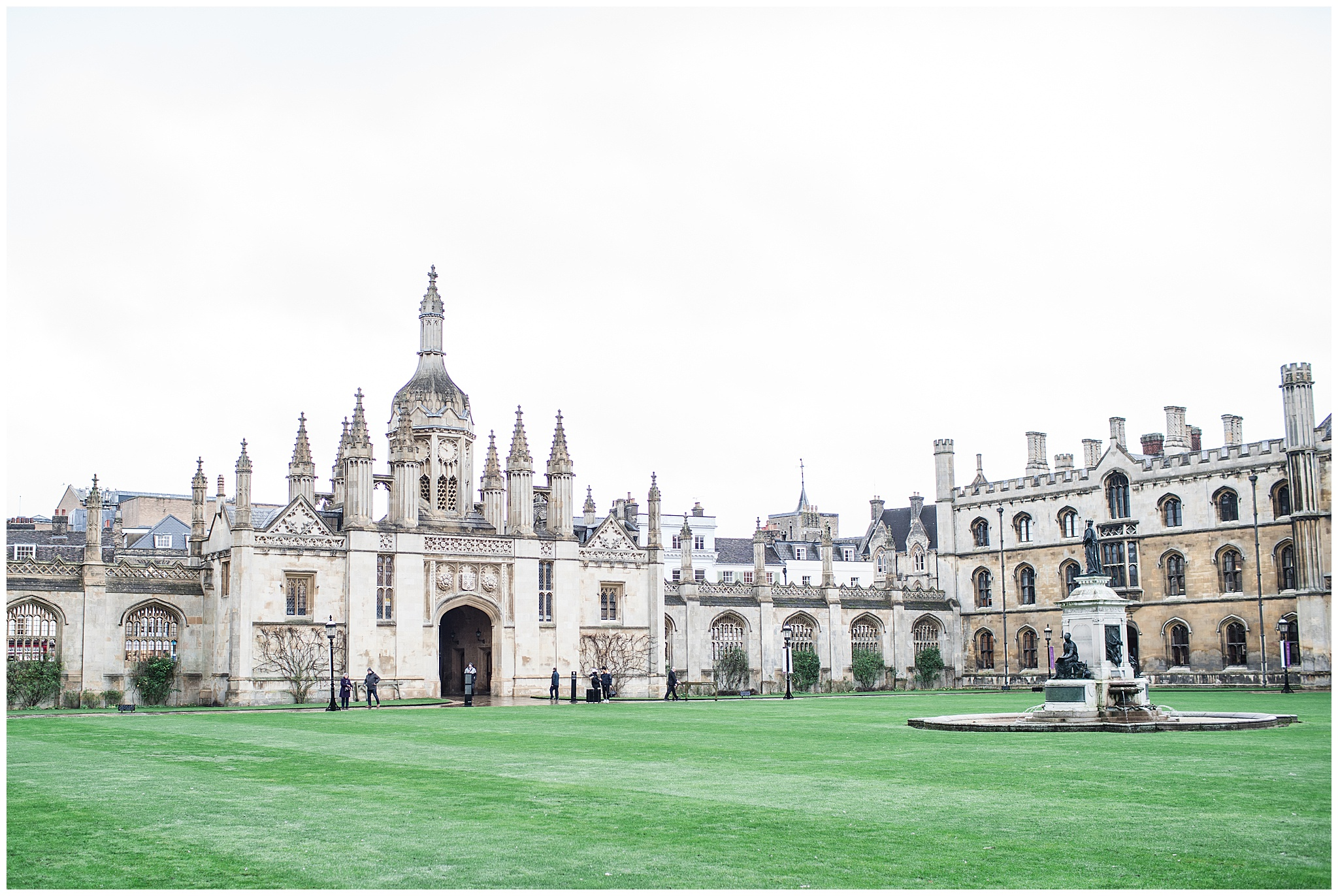 Cambridge_day2_0185.jpg