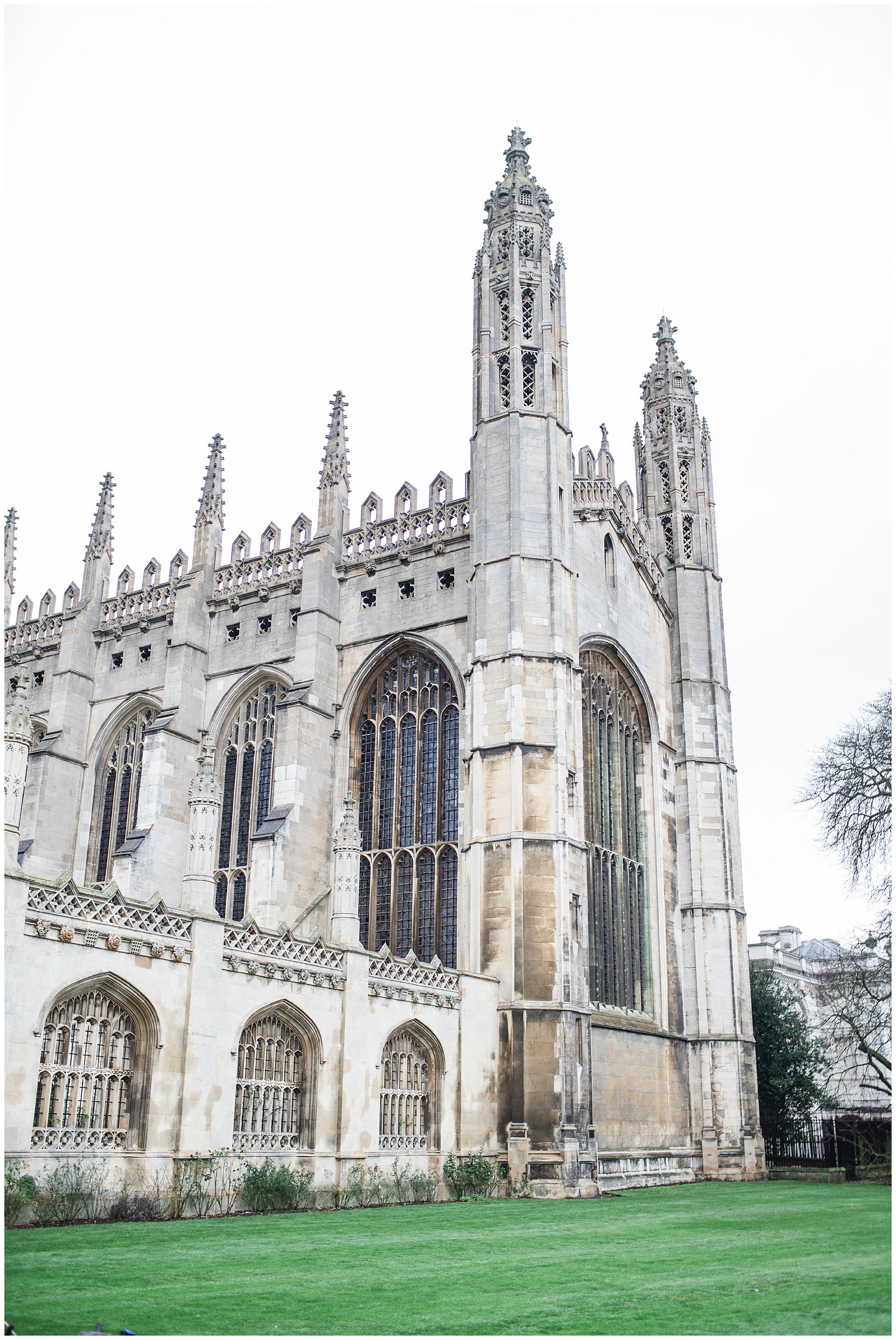 Cambridge_day2_0188.jpg