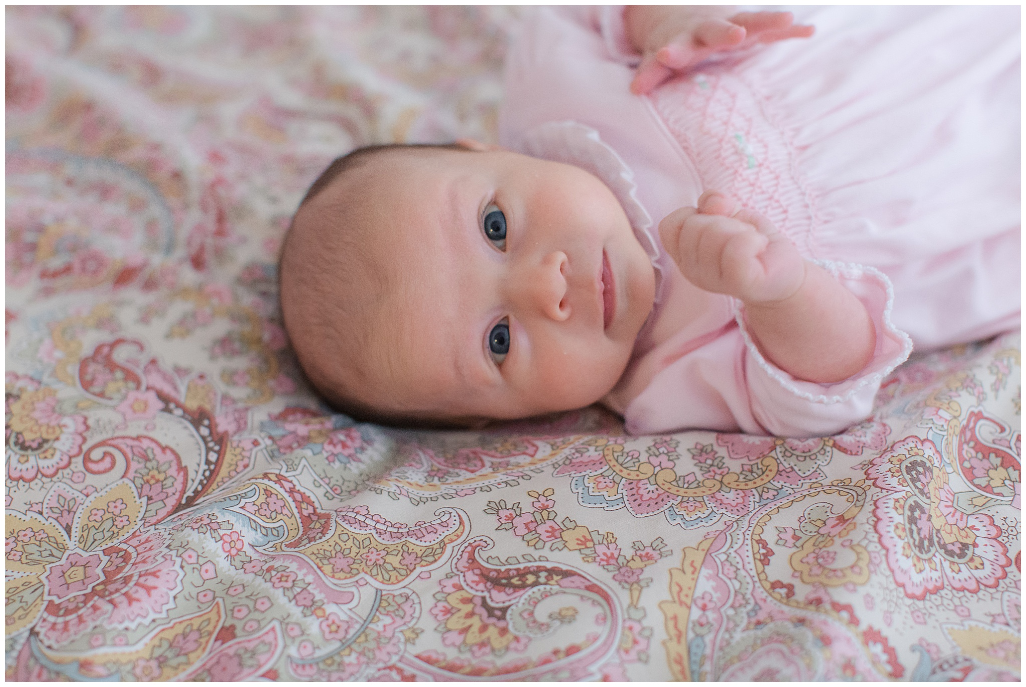 newborn_podgorski_0006.jpg