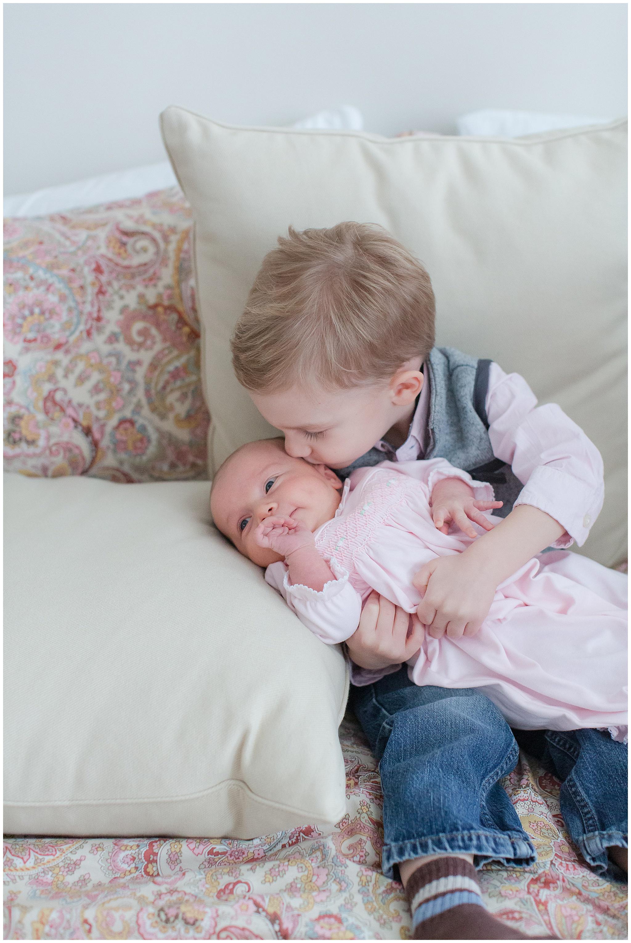 newborn_podgorski_0025.jpg