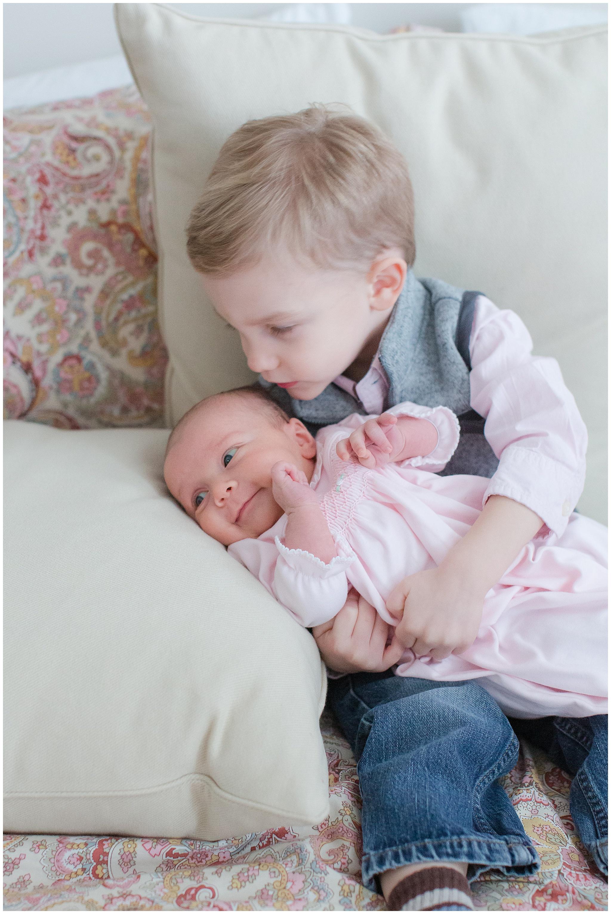 newborn_podgorski_0026.jpg