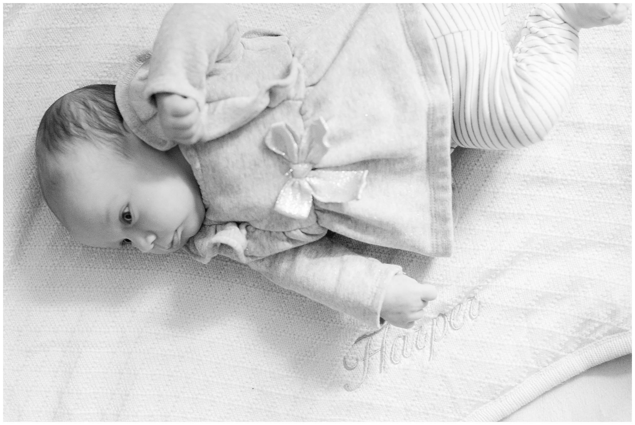 newborn_podgorski_0033.jpg