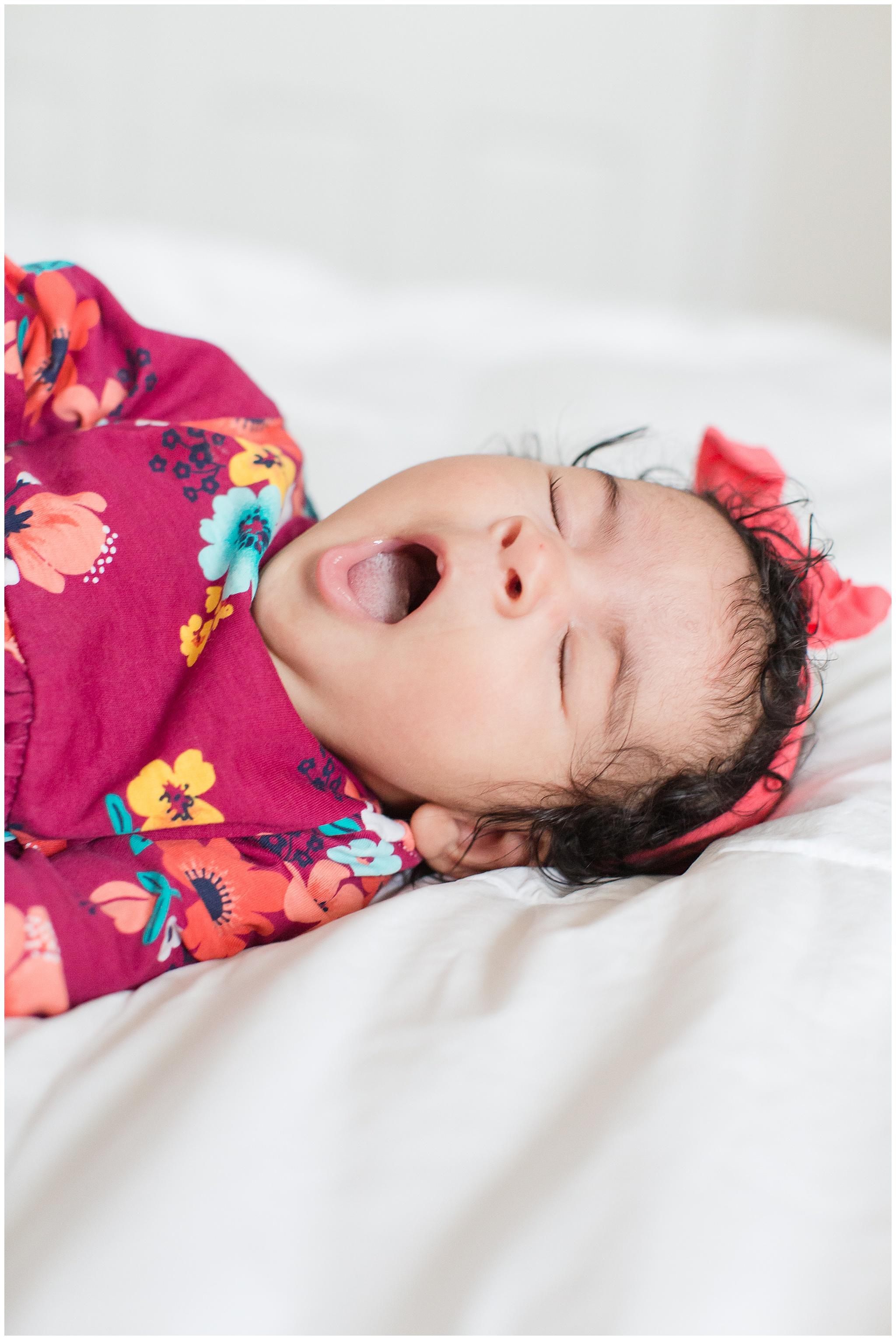newborn_scannell_0014.jpg