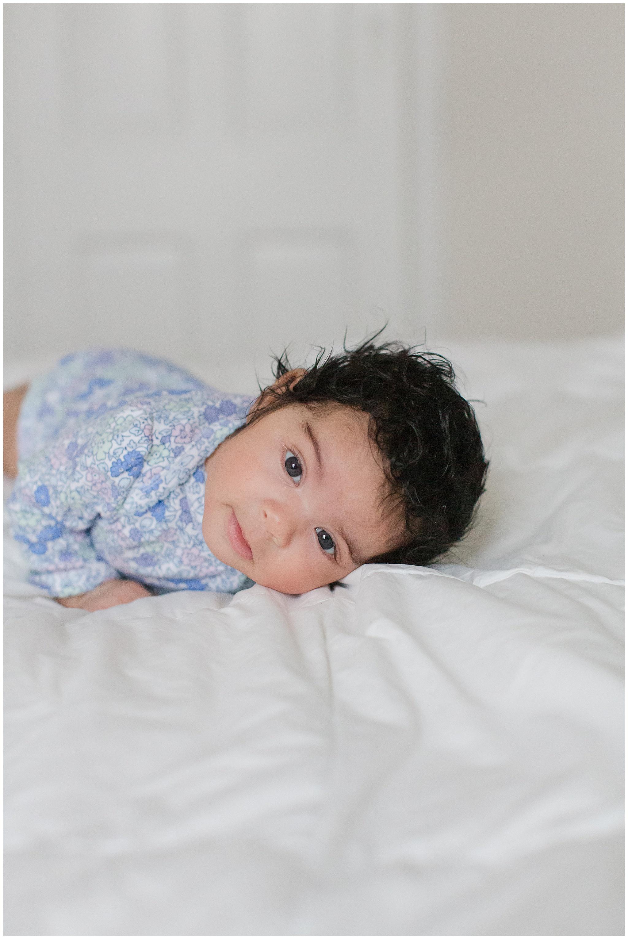 newborn_scannell_0024.jpg