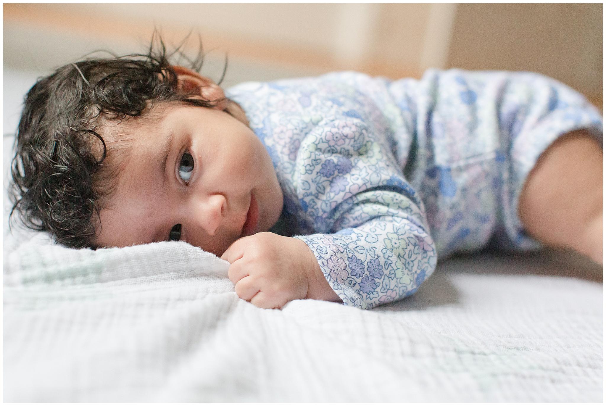 newborn_scannell_0027.jpg