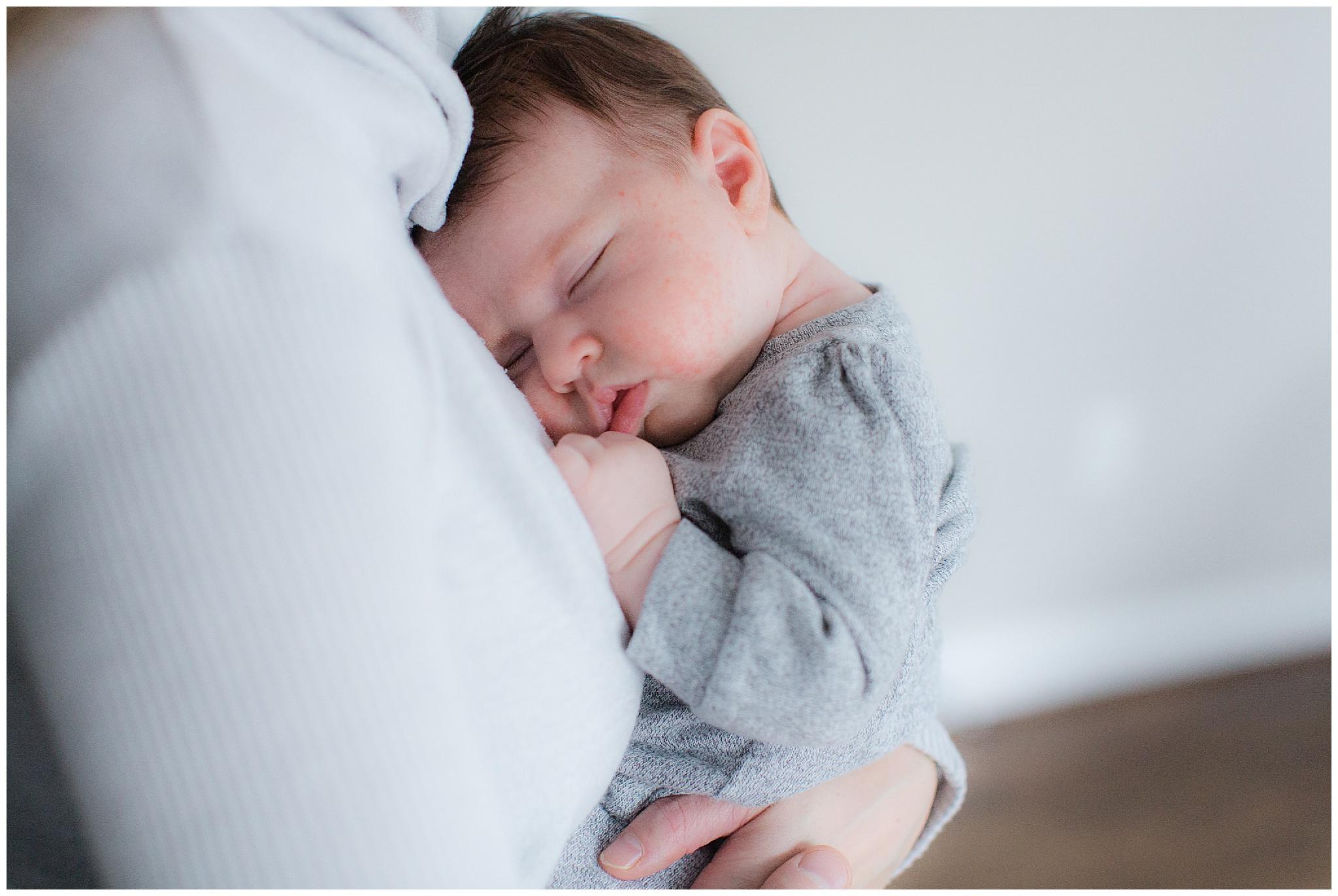 newborn_karr_0027.jpg