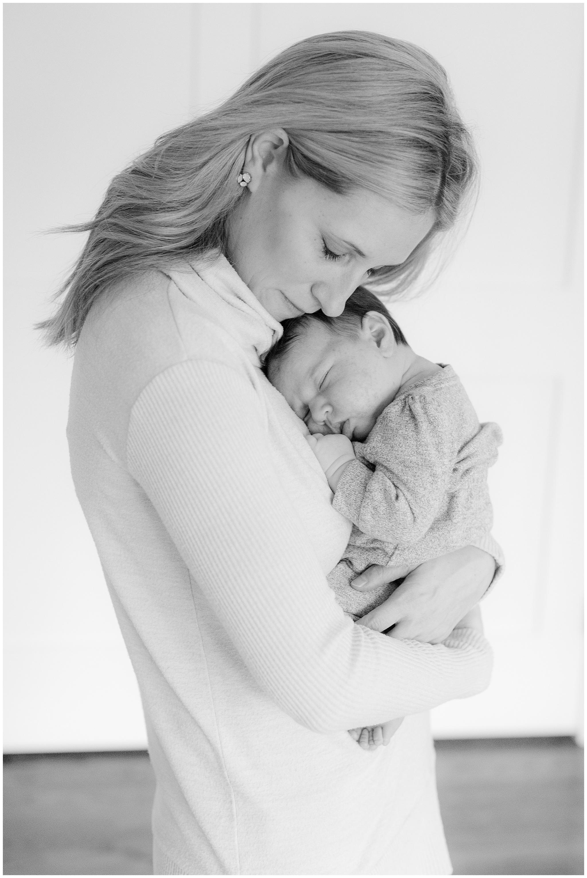 newborn_karr_0026.jpg