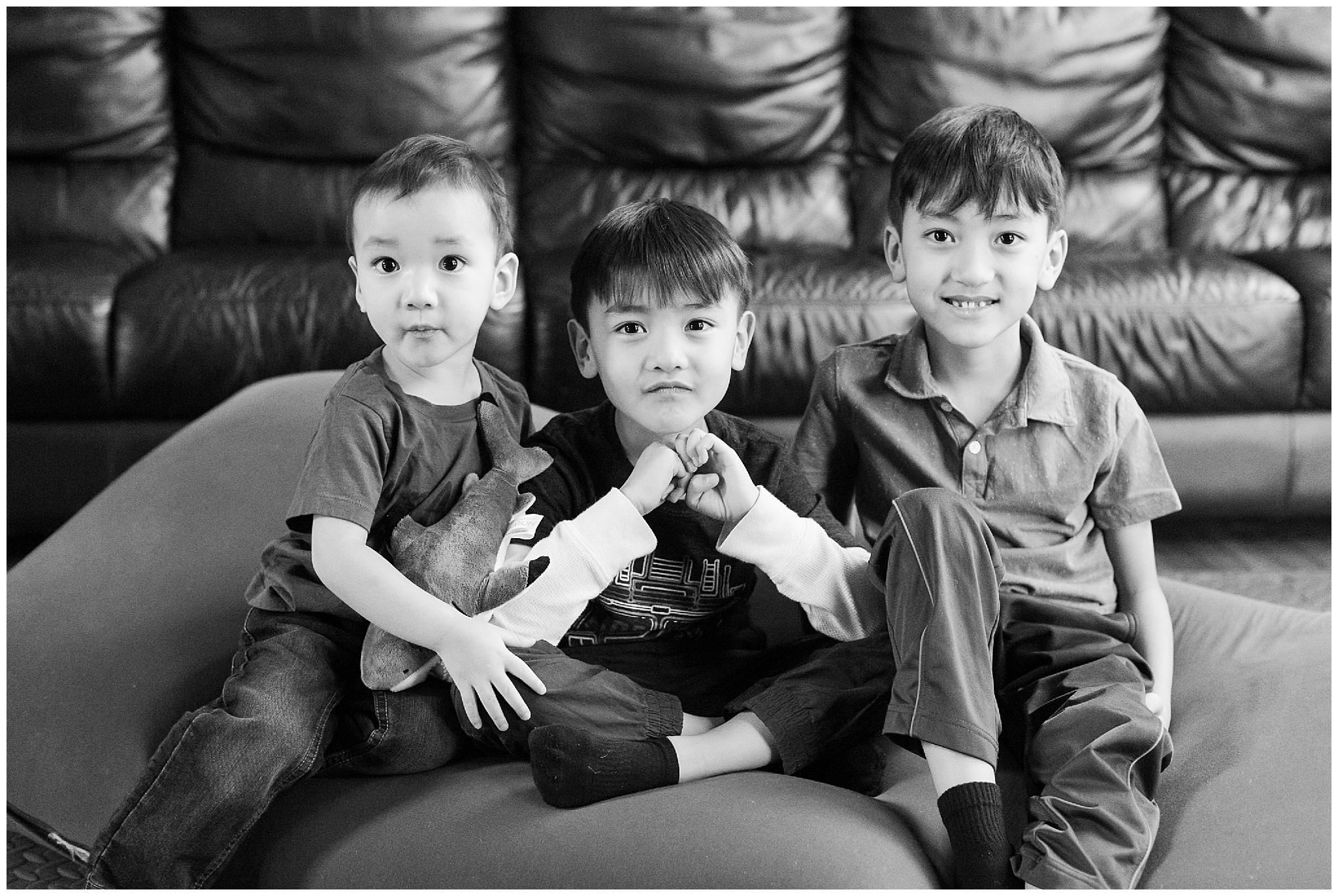 Bysura_family_0014.jpg