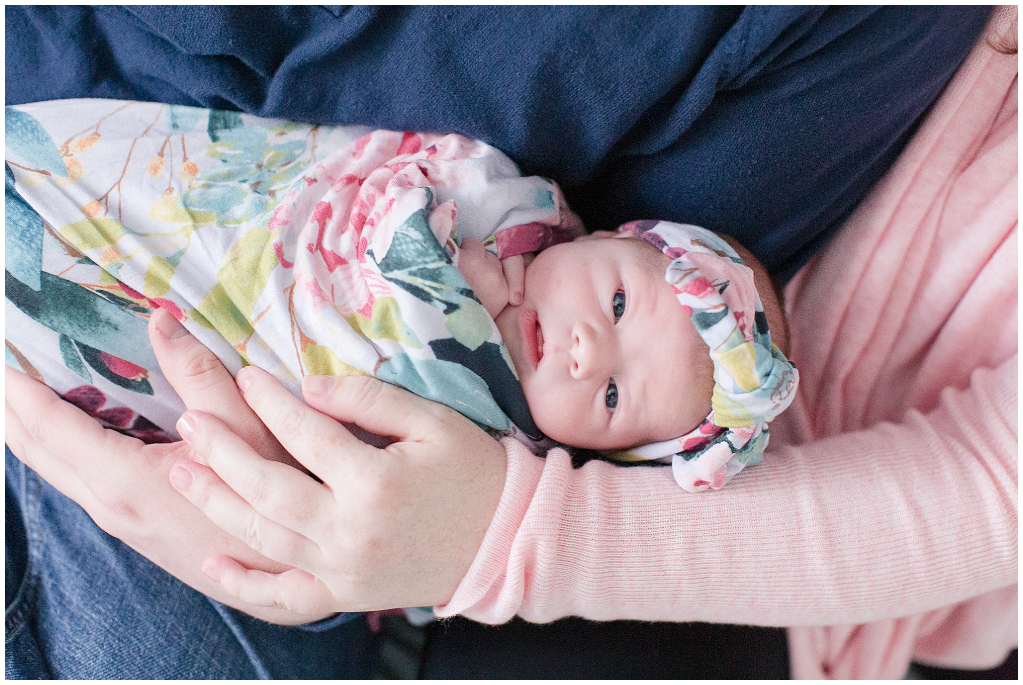 Clark-lifestyle-newborn_0007.jpg