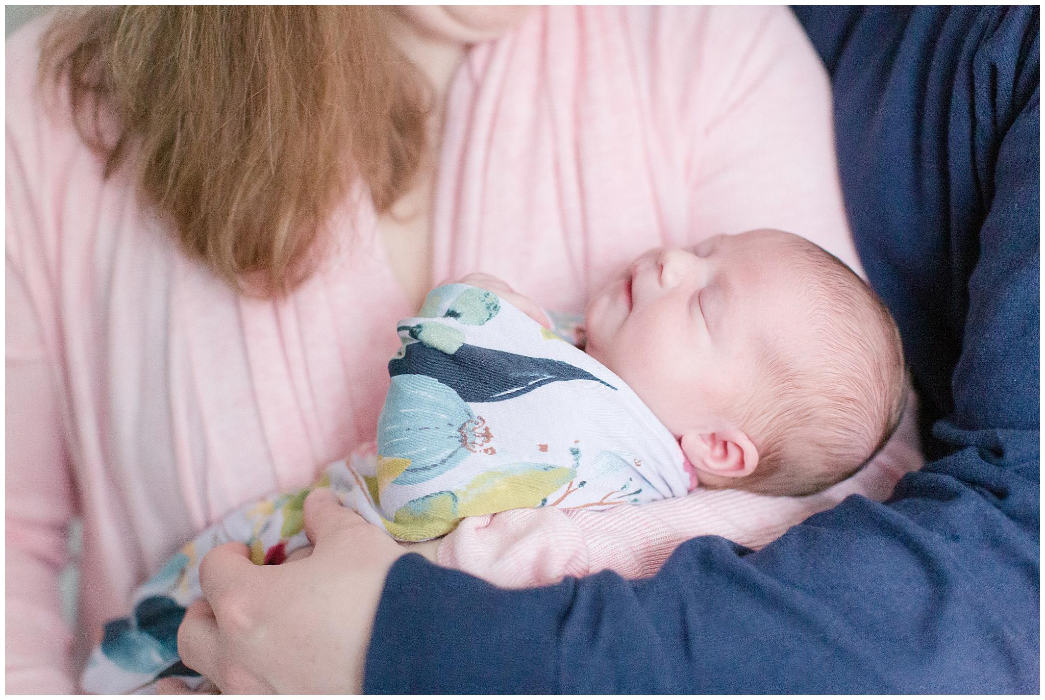 Clark-lifestyle-newborn_0015.jpg