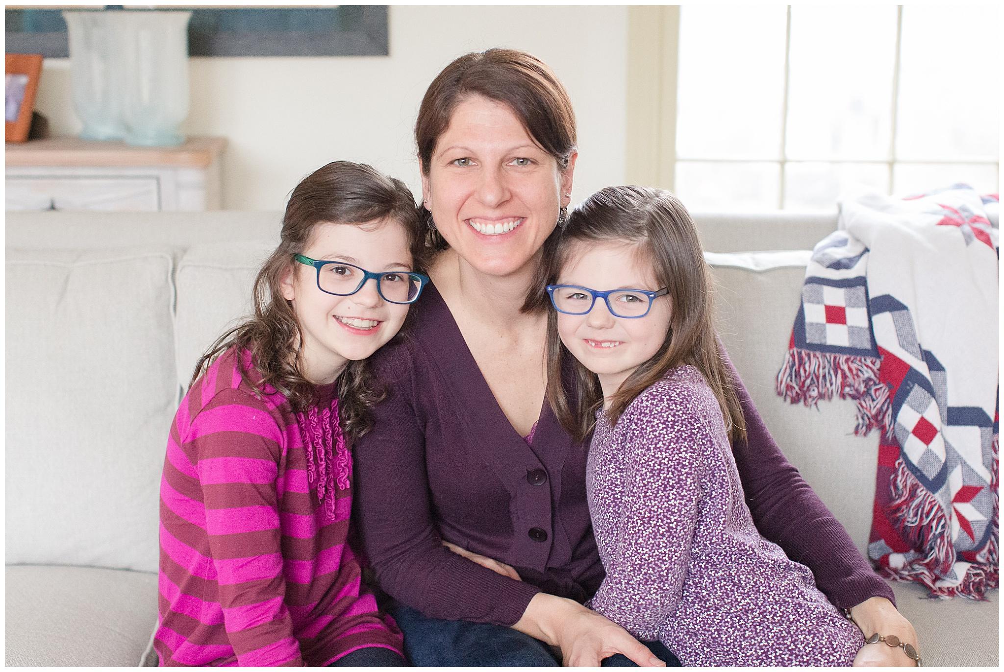 Hodges-family-session_0005.jpg