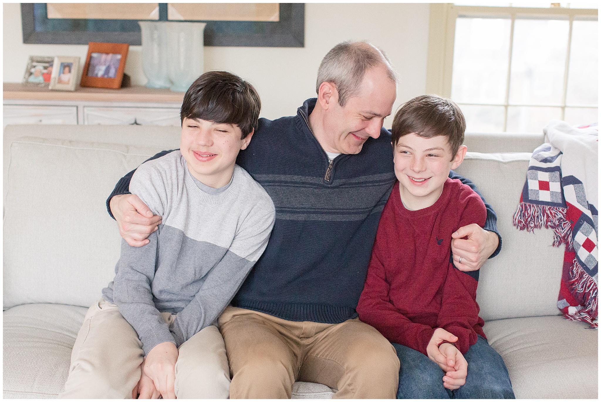 Hodges-family-session_0007.jpg