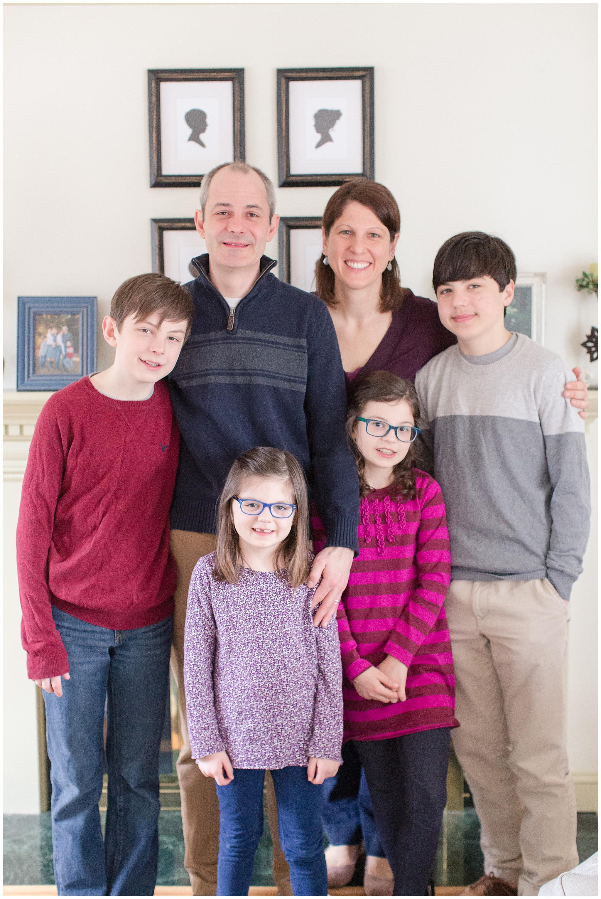Hodges-family-session_0008.jpg