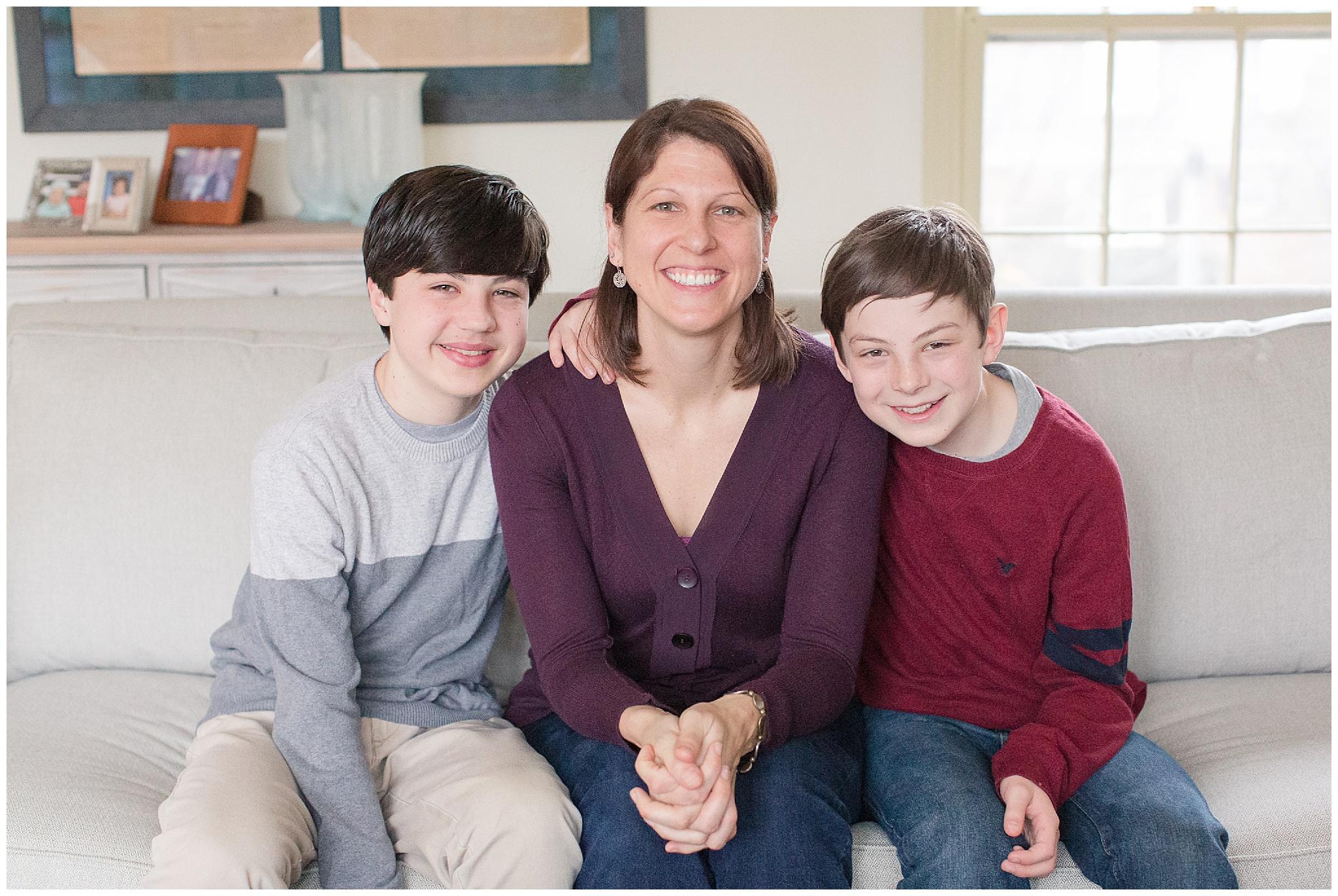 Hodges-family-session_0017.jpg