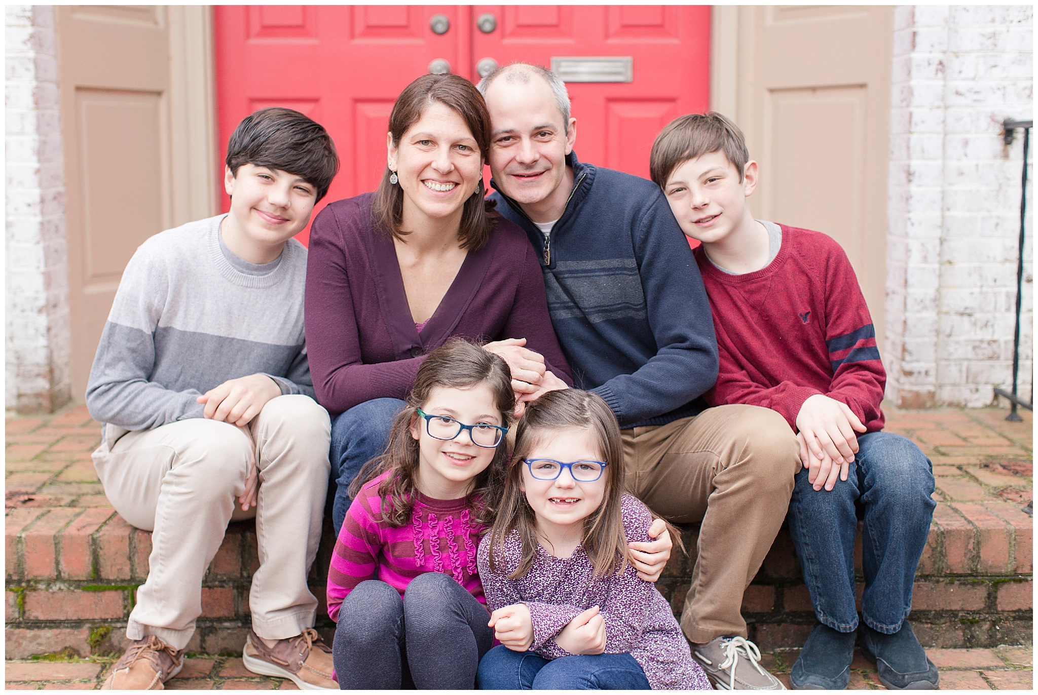 Hodges-family-session_0021.jpg