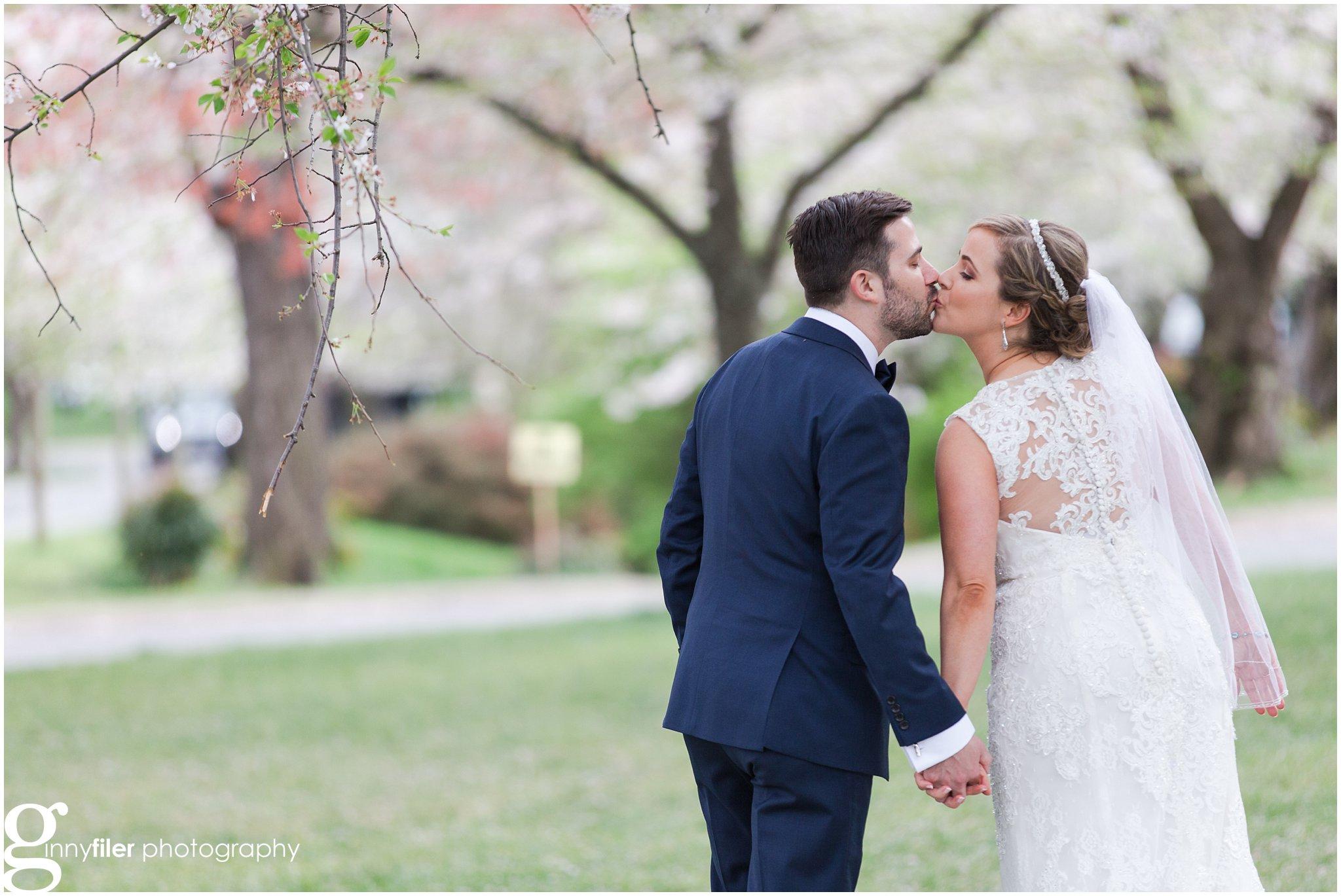 wedding_pink_spring_cherryblossoms_0151.jpg