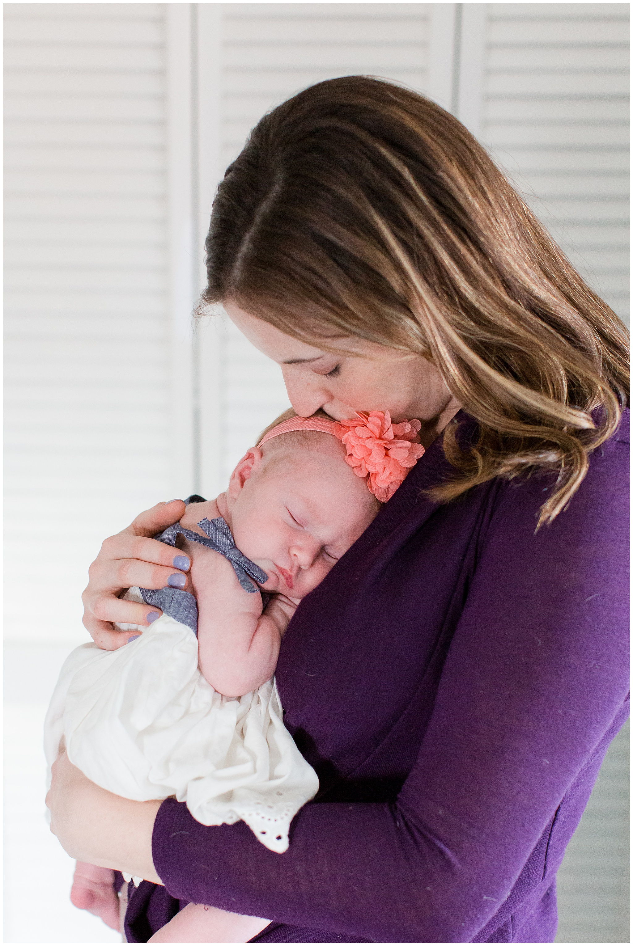 Obrock-newborn-session_0012.jpg
