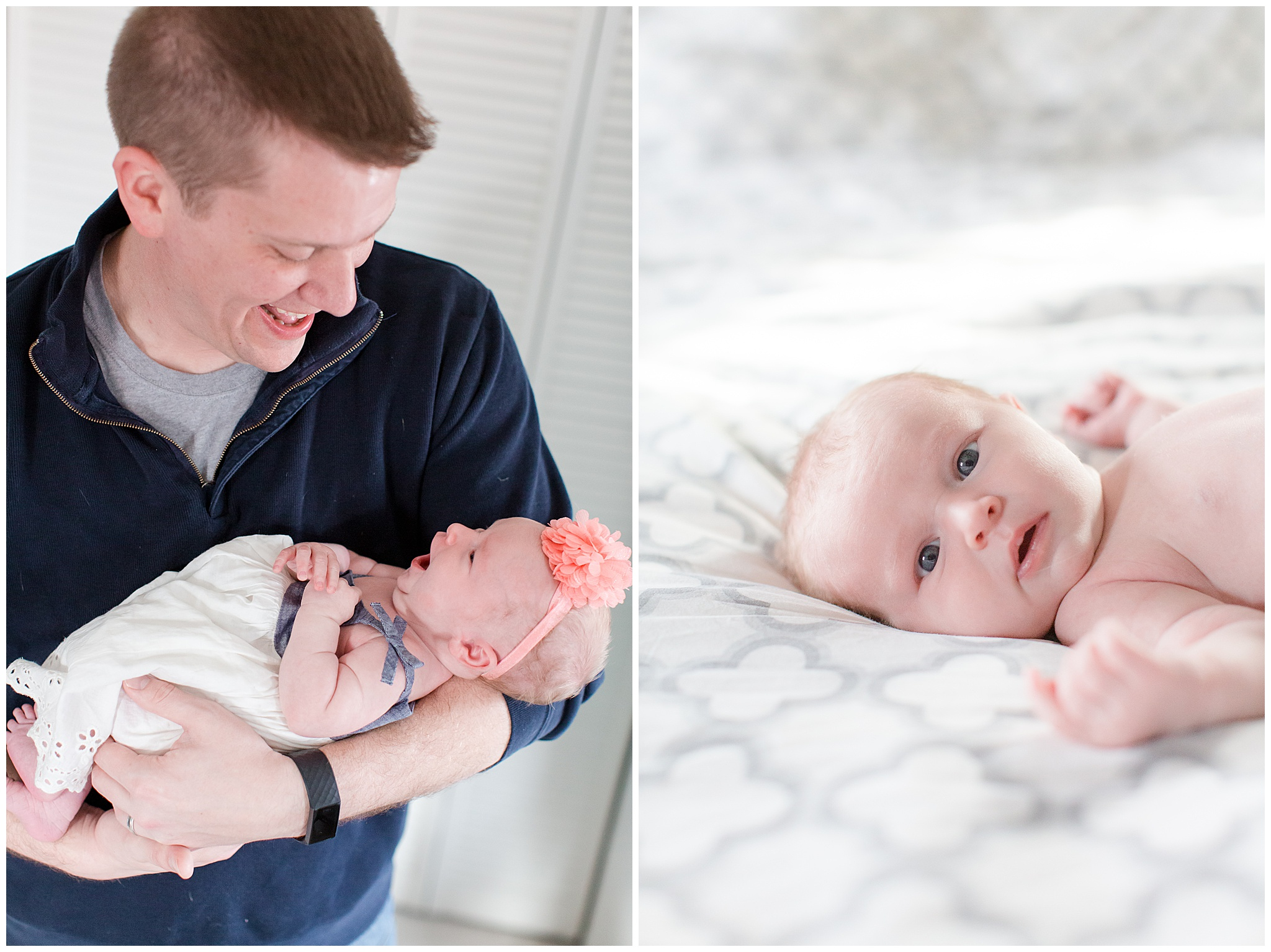 Obrock-newborn-session_0014.jpg