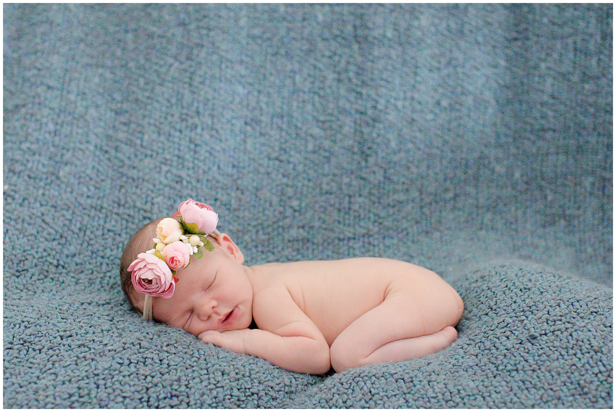 Letendre-newborn-session_0007.jpg