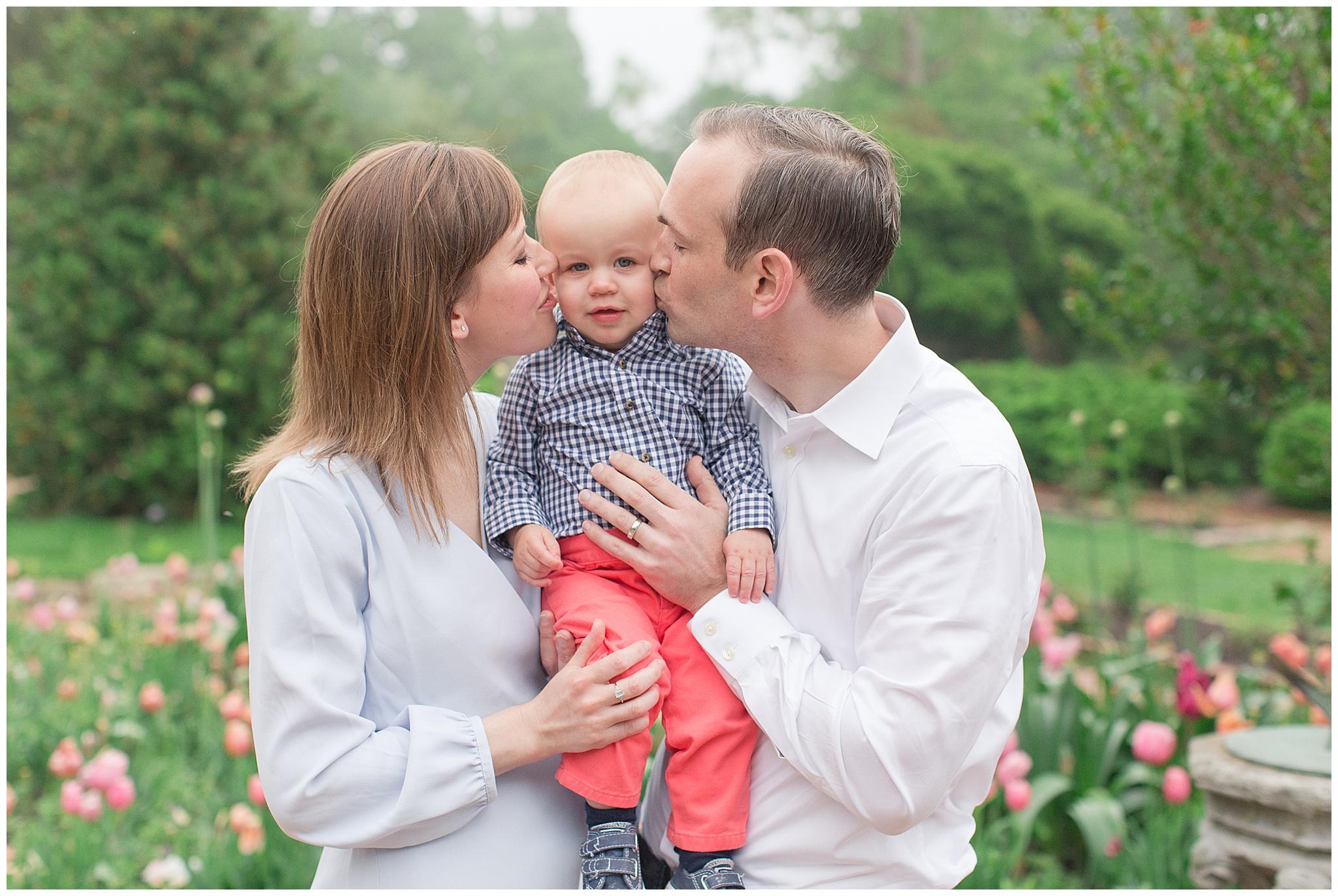 family-Hoynak_0001.jpg