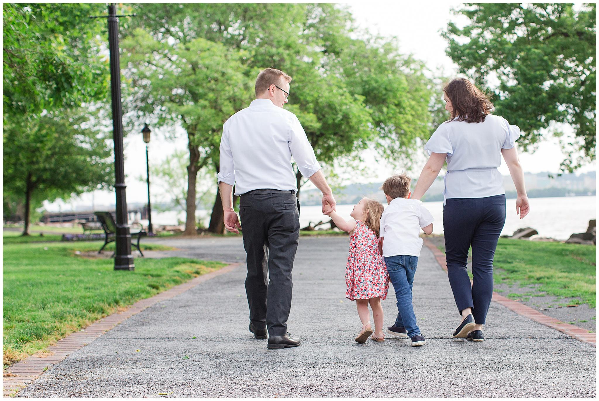 family-Grant_0013.jpg