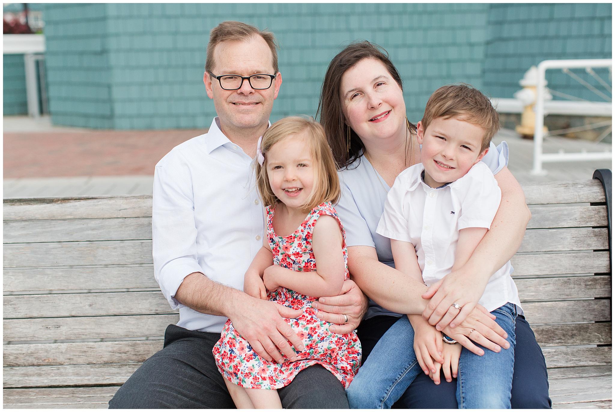 family-Grant_0024.jpg