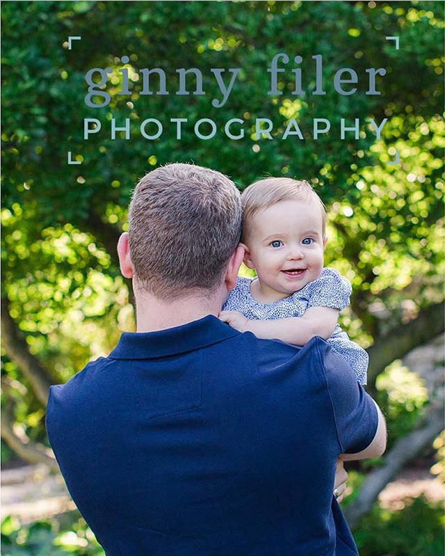 I have a few spots left for a small mini session the morning of Saturday, Sept 28th in Falls Church!  15 and 30 minute sessions available for a great discount.  Let me know if you're interested and I can provide details! #ginnyfilerphotography #portraitphotography #familyphotography