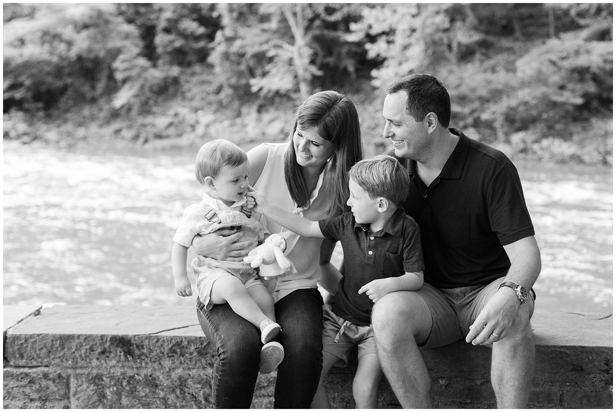 Family_Klein_0019.jpg
