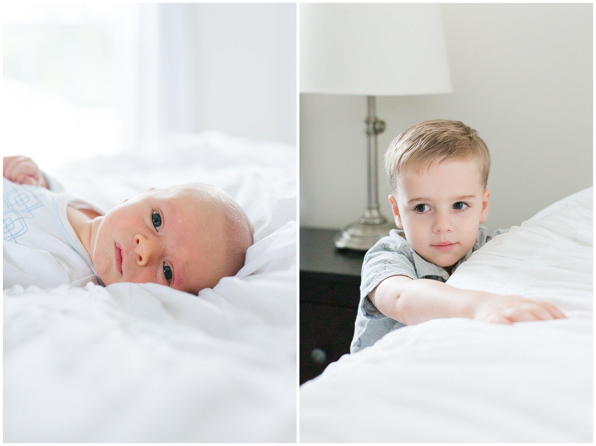 Alexander-family_0004.jpg