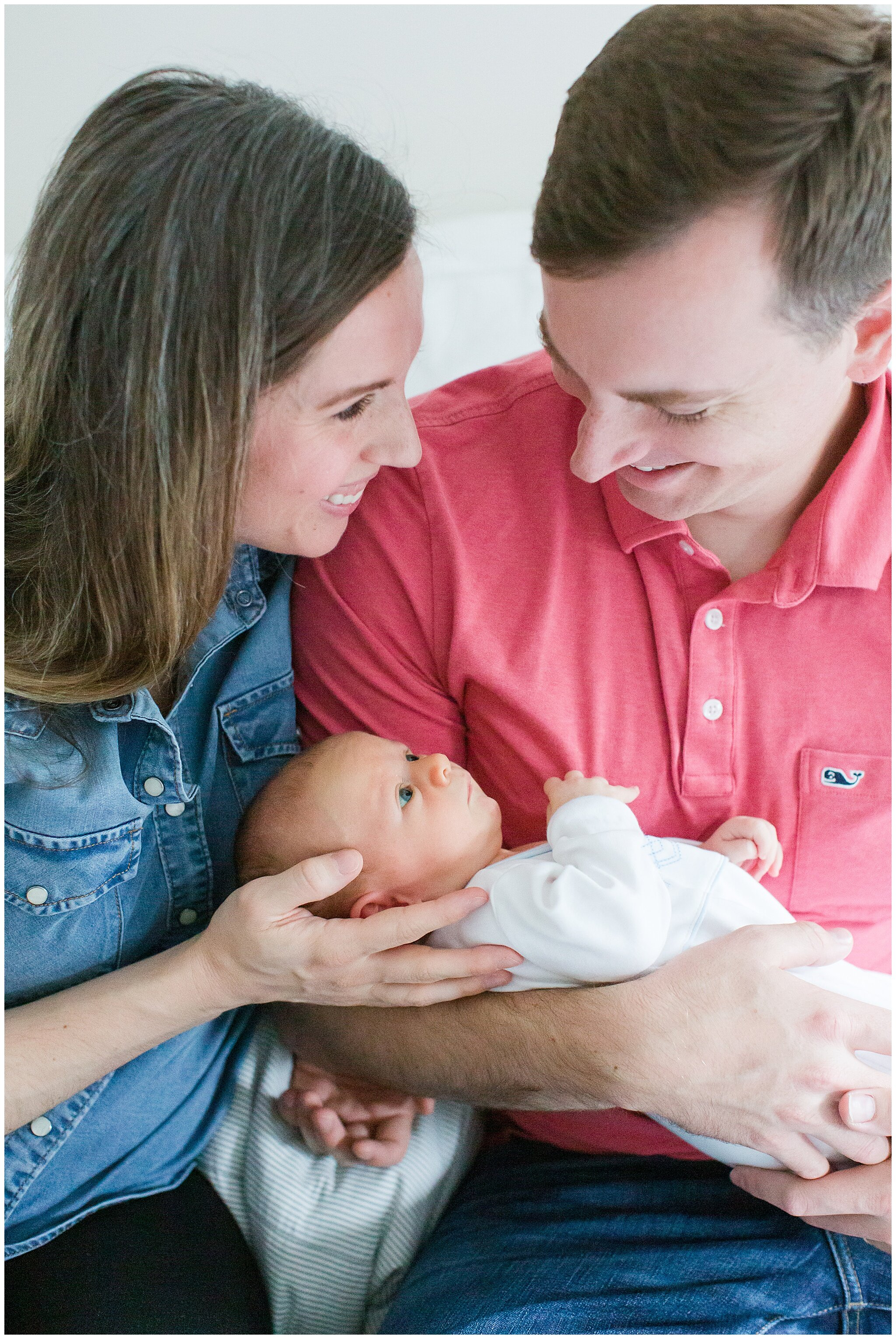 Alexander-family_0006.jpg