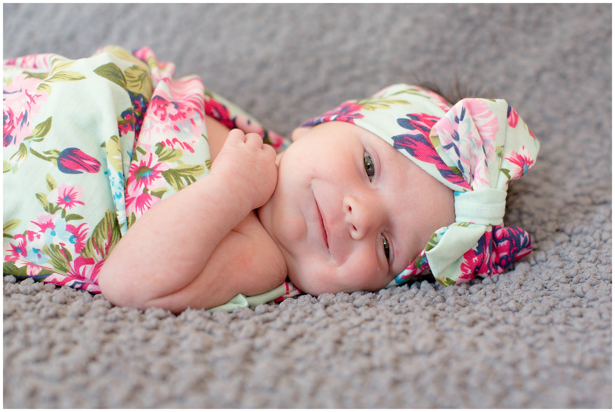 baby-Norah_0001.jpg