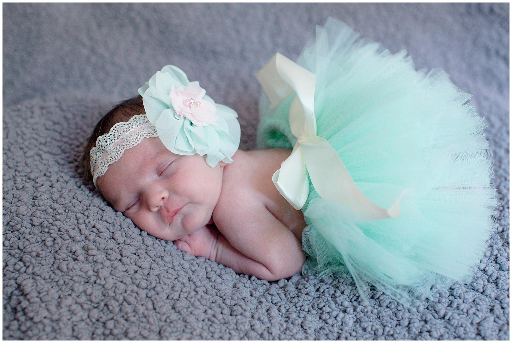 baby-Norah_0009.jpg