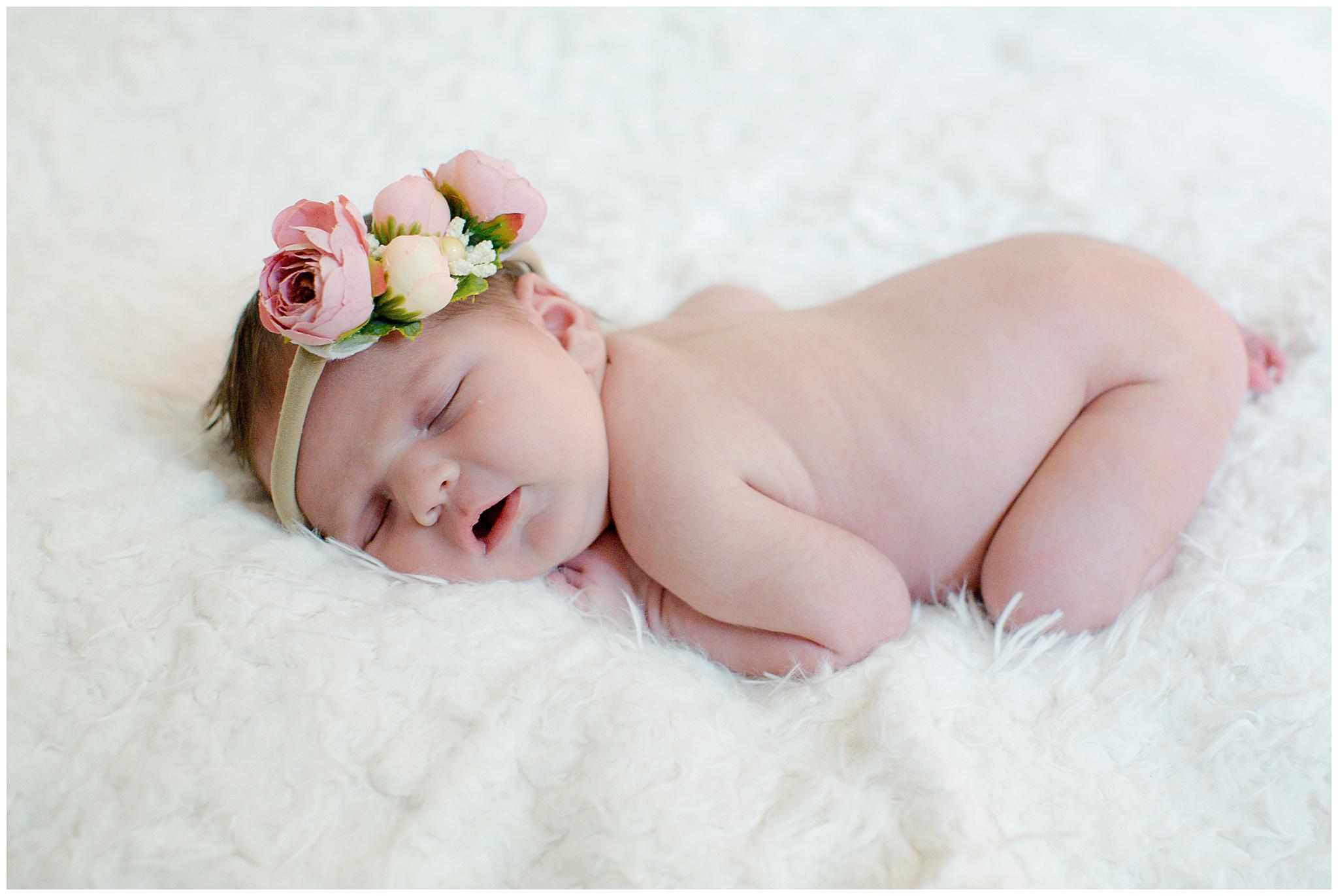 baby-Norah_0012.jpg