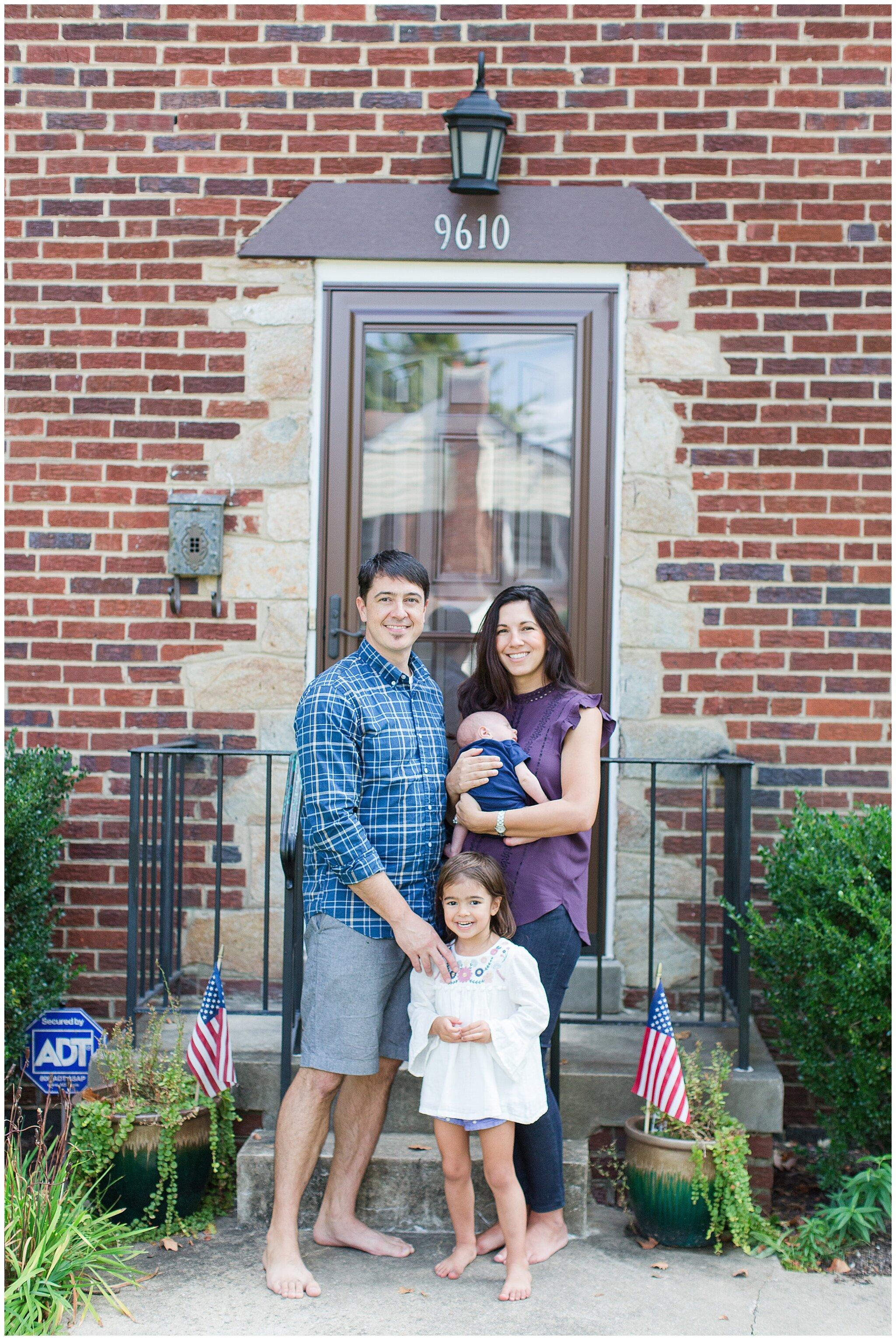 Luster-family_0021.jpg