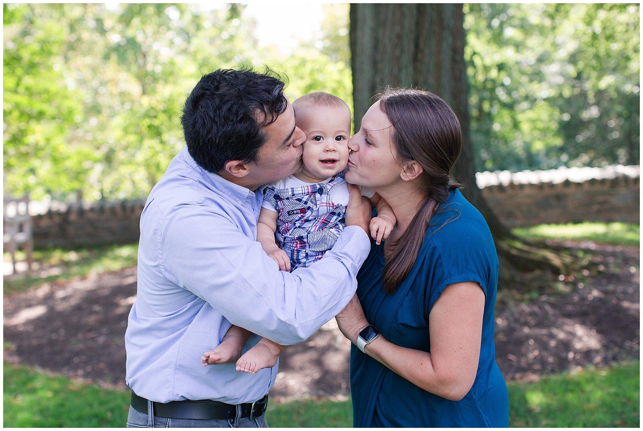 Phillips-family_0006.jpg