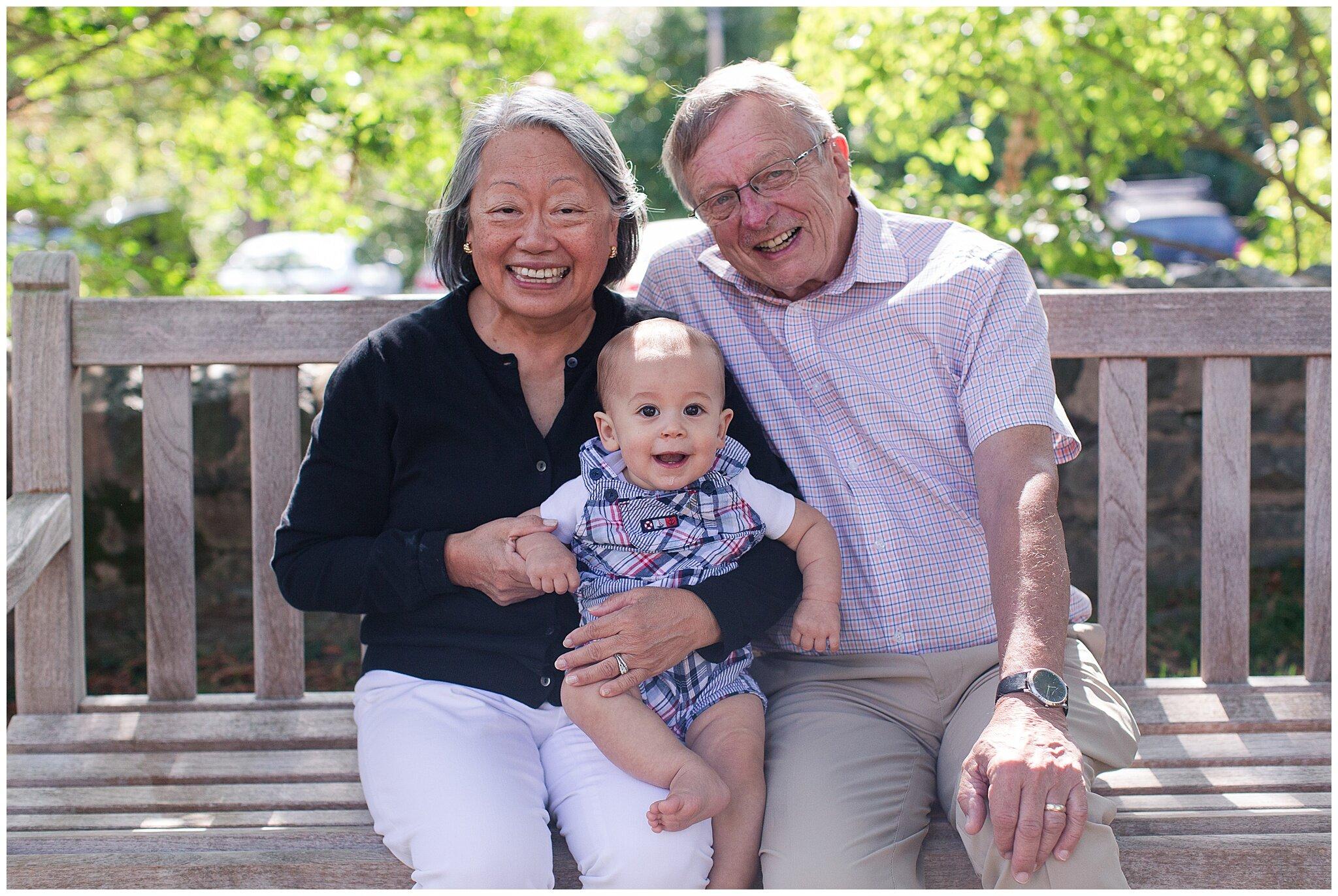 Phillips-family_0008.jpg
