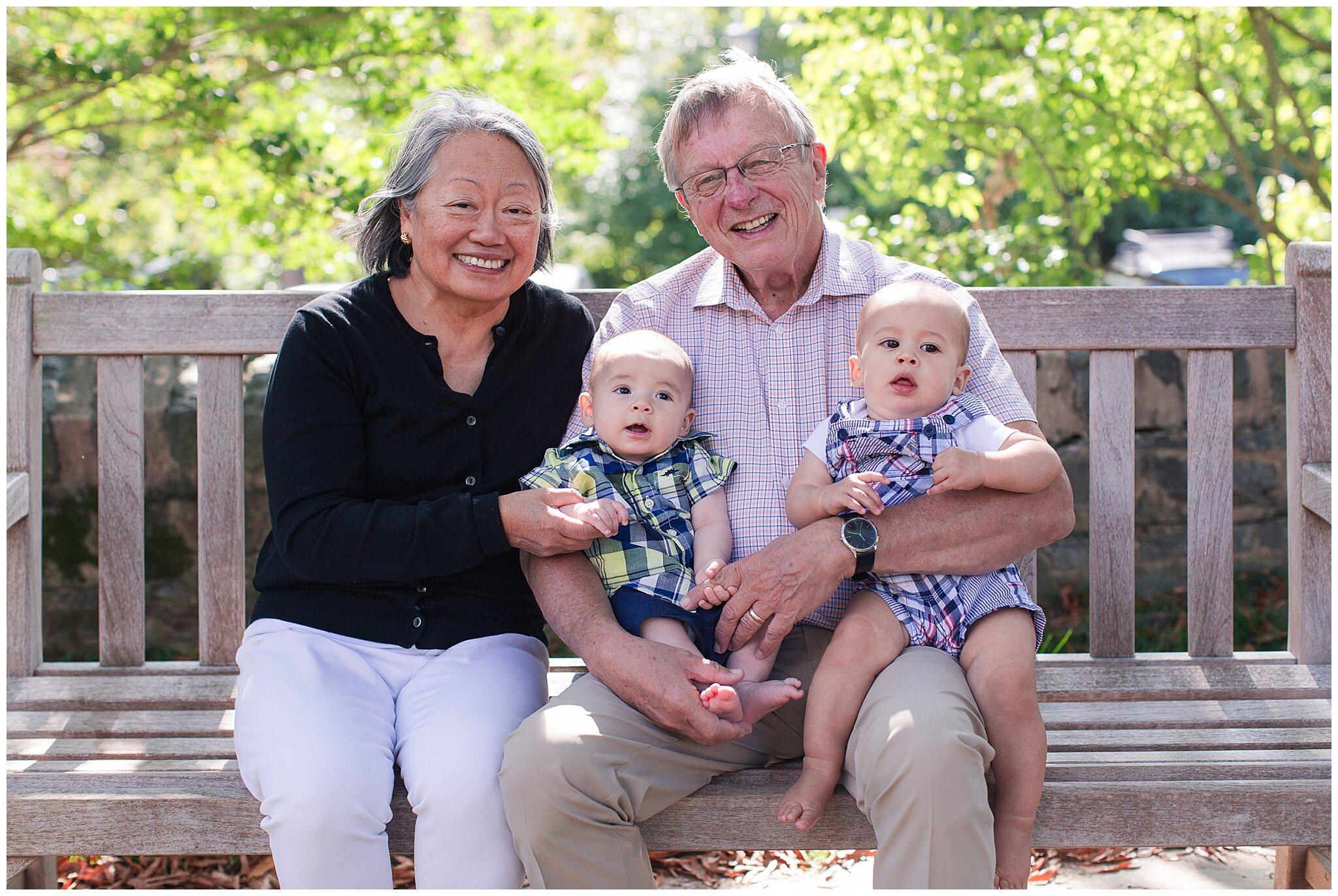 Phillips-family_0009.jpg