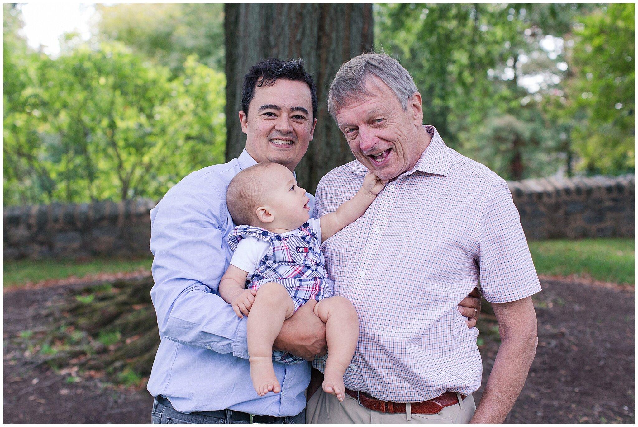 Phillips-family_0021.jpg