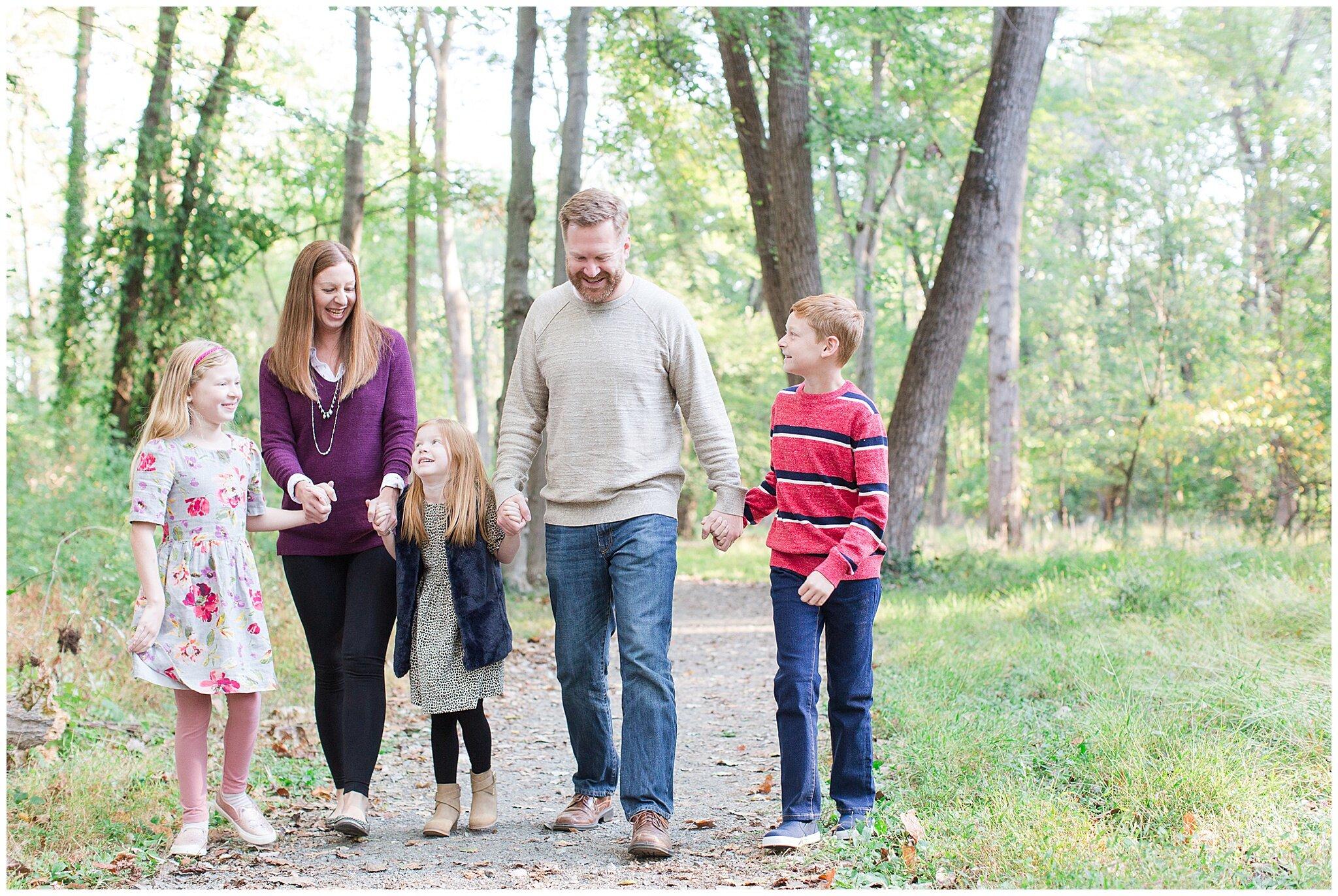 Parker-family_0002.jpg